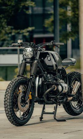 92157 télécharger le fond d'écran Moto, Bmw, Motocyclette, Bicyclette, Vélo, Vue De Face, Phare - économiseurs d'écran et images gratuitement