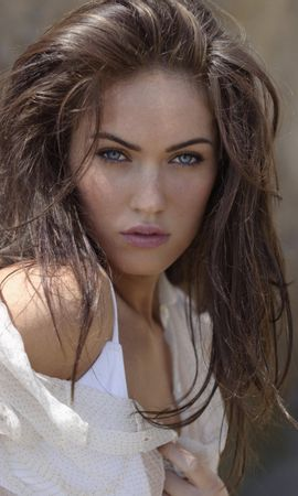 11909 download wallpaper Cinema, People, Girls, Actors, Megan Fox screensavers and pictures for free