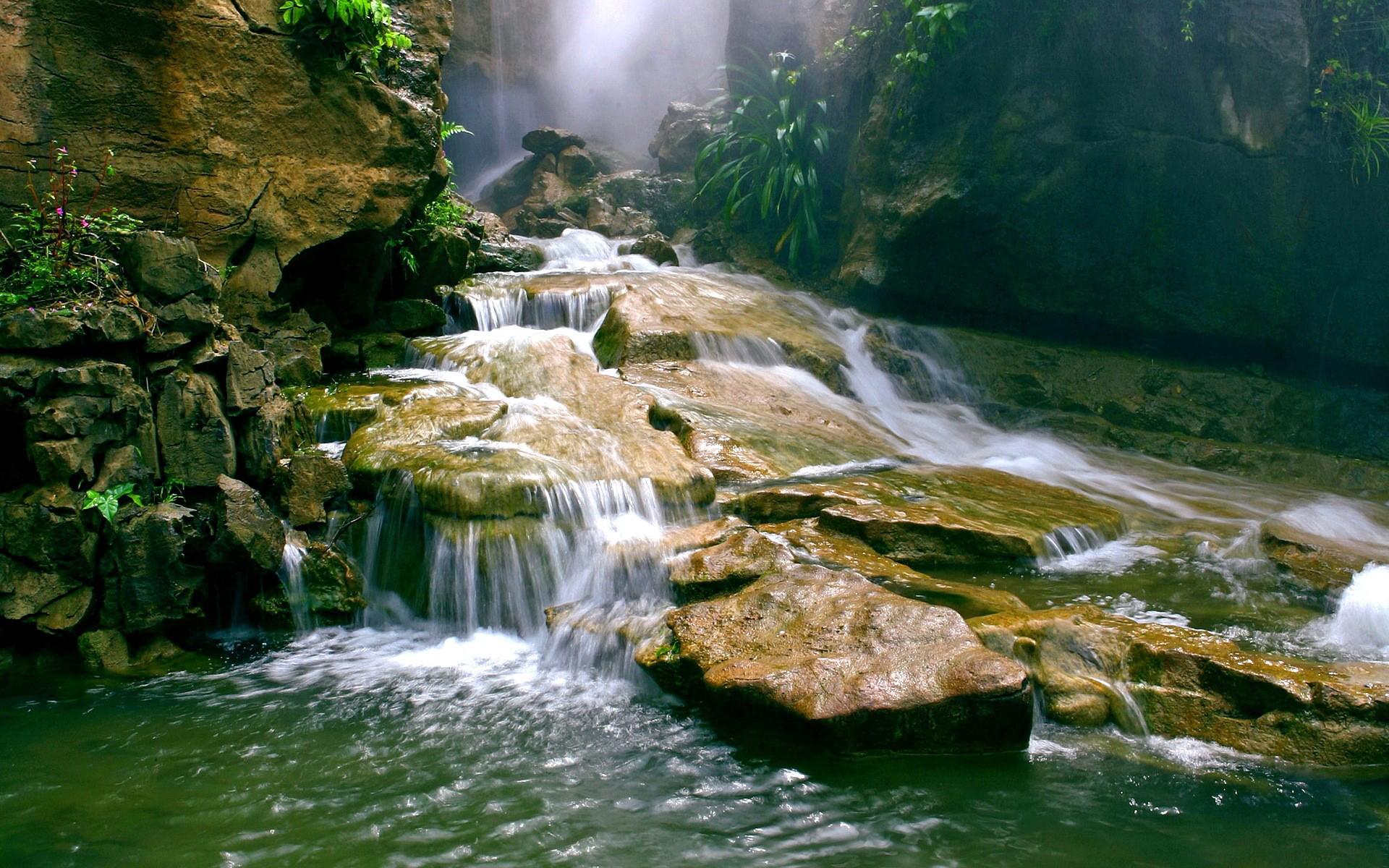 23355 скачать обои Пейзаж, Река - заставки и картинки бесплатно