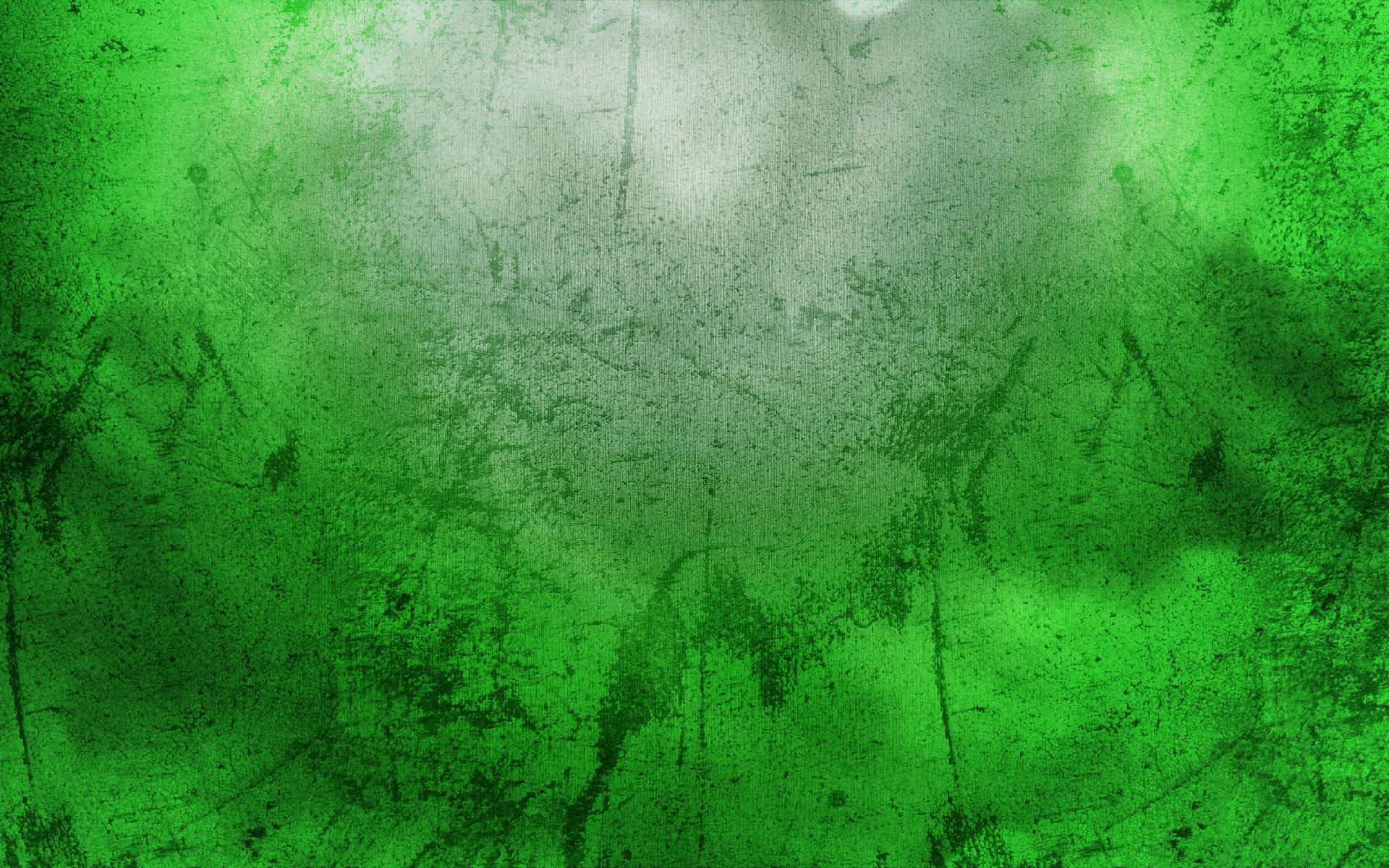 131337 download wallpaper Texture, Textures, Surface, Stains, Spots, Cracks, Crack, Mud, Dirt screensavers and pictures for free