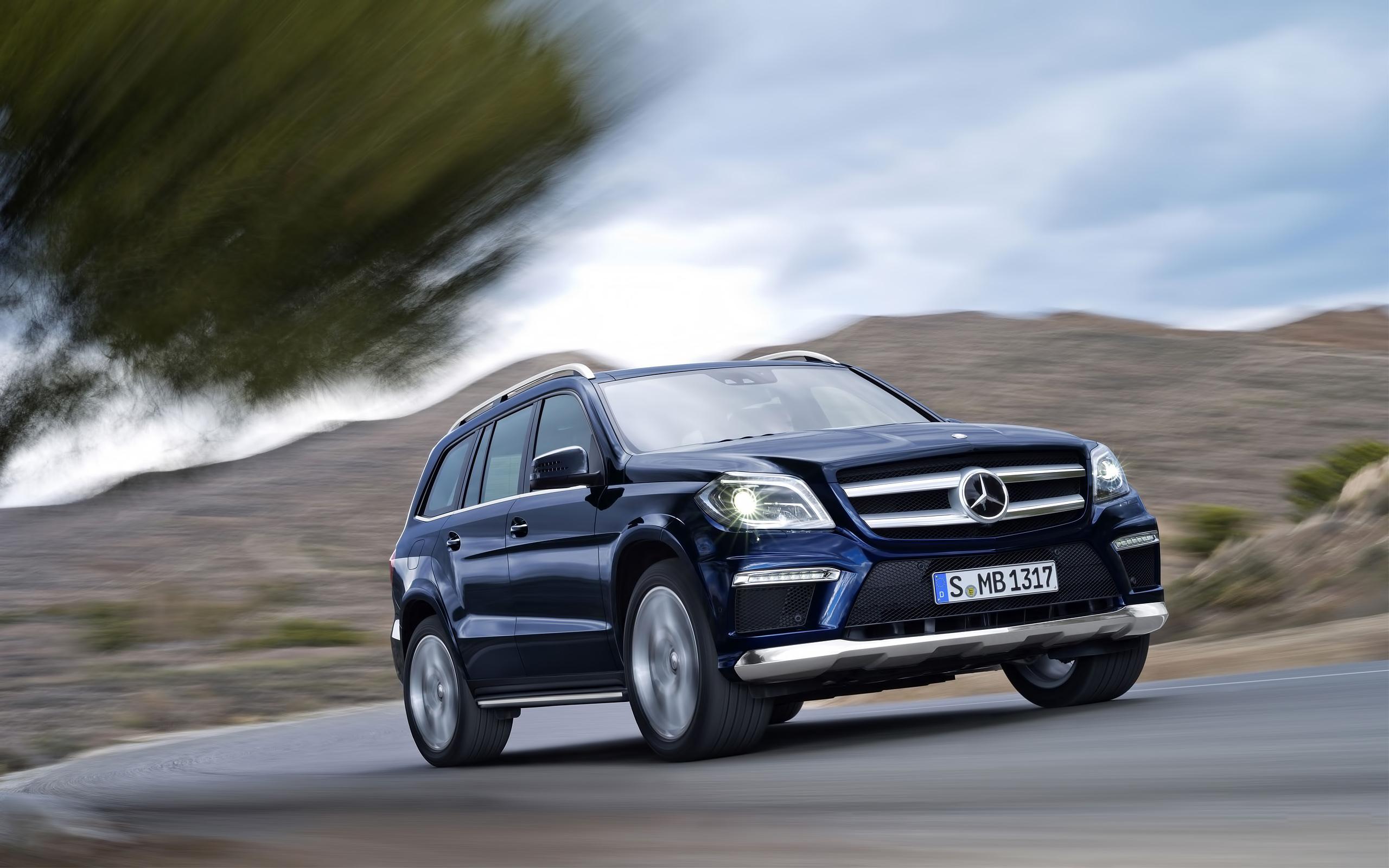 Скачать картинку Мерседес (Mercedes), Транспорт, Машины в телефон бесплатно.