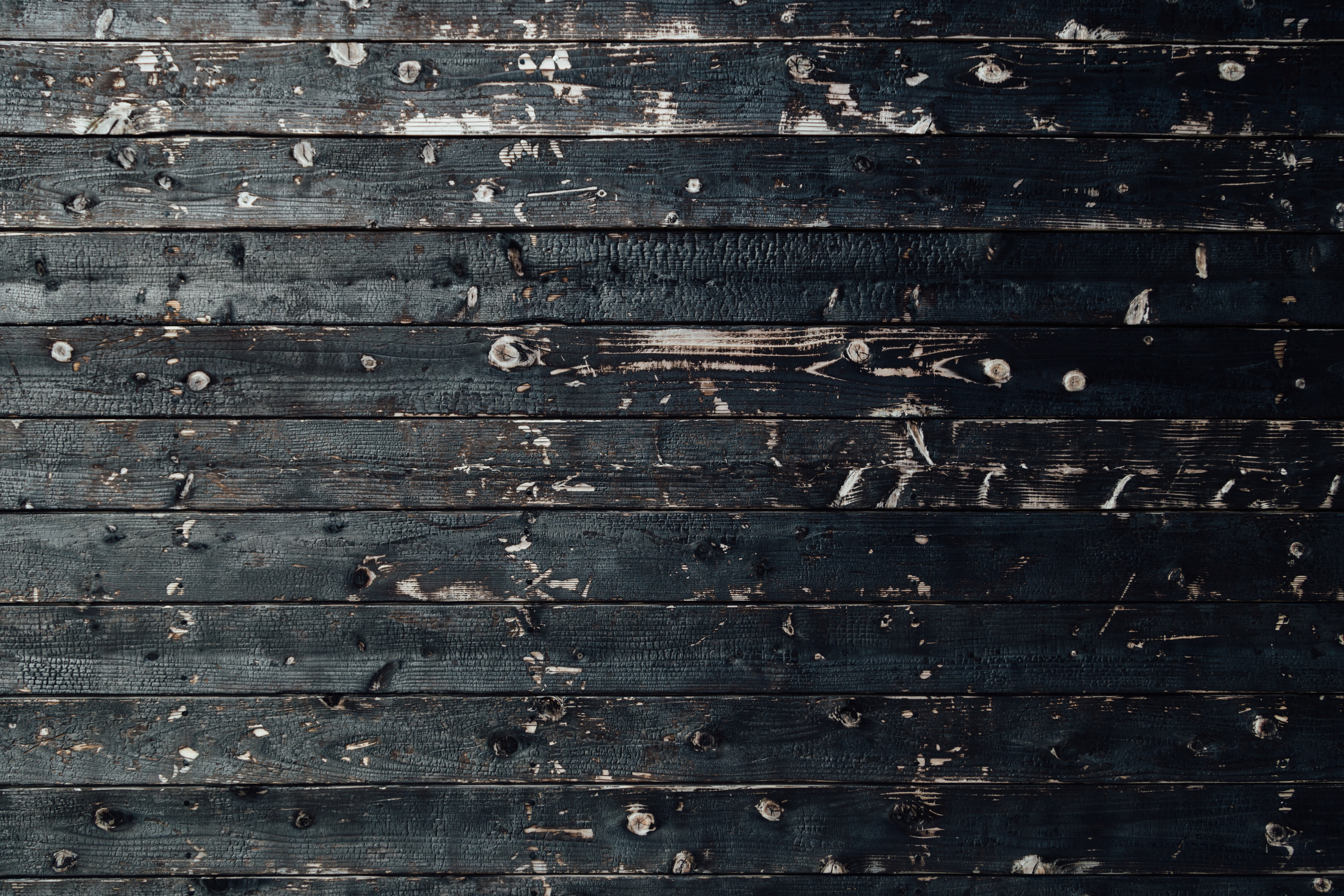 94990 download wallpaper Textures, Texture, Planks, Board, Surface, Wood, Wooden, Stripes, Streaks screensavers and pictures for free