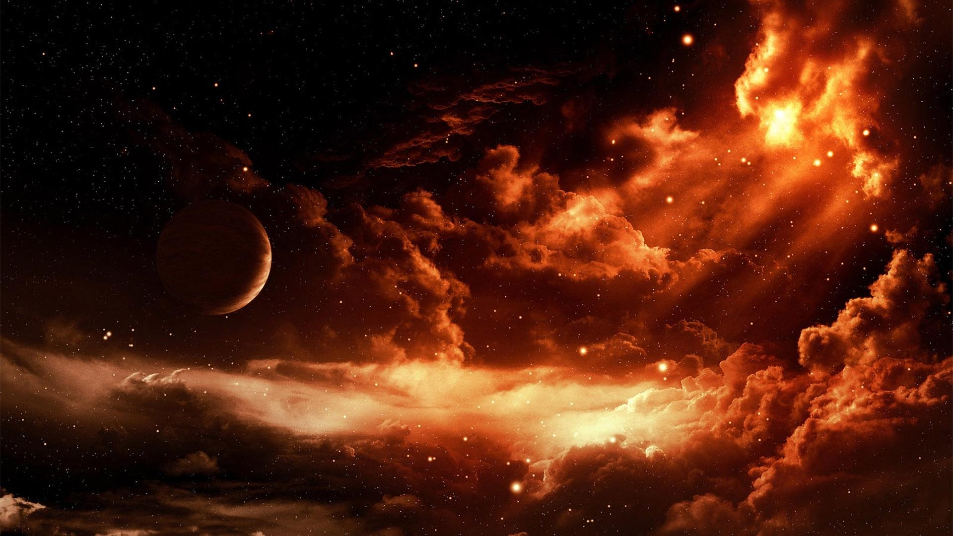 39333 免費下載壁紙 景观, 行星, 宇宙 屏保和圖片
