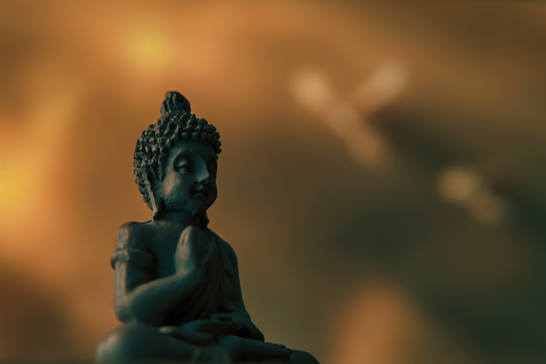 59292 скачать обои Разное, Будда, Буддизм, Статуэтка, Скульптура - заставки и картинки бесплатно