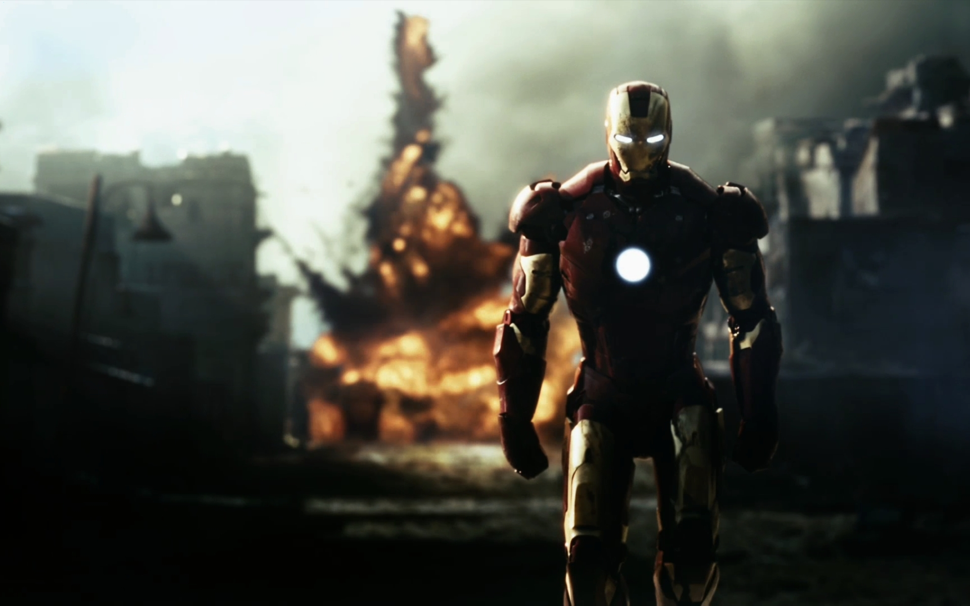 22347 download wallpaper Cinema, People, Actors, Iron Man screensavers and pictures for free