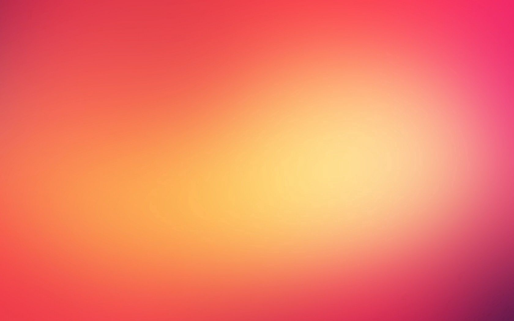 82178 Screensavers and Wallpapers Bright for phone. Download Abstract, Light, Bright, Lungs, Soft pictures for free