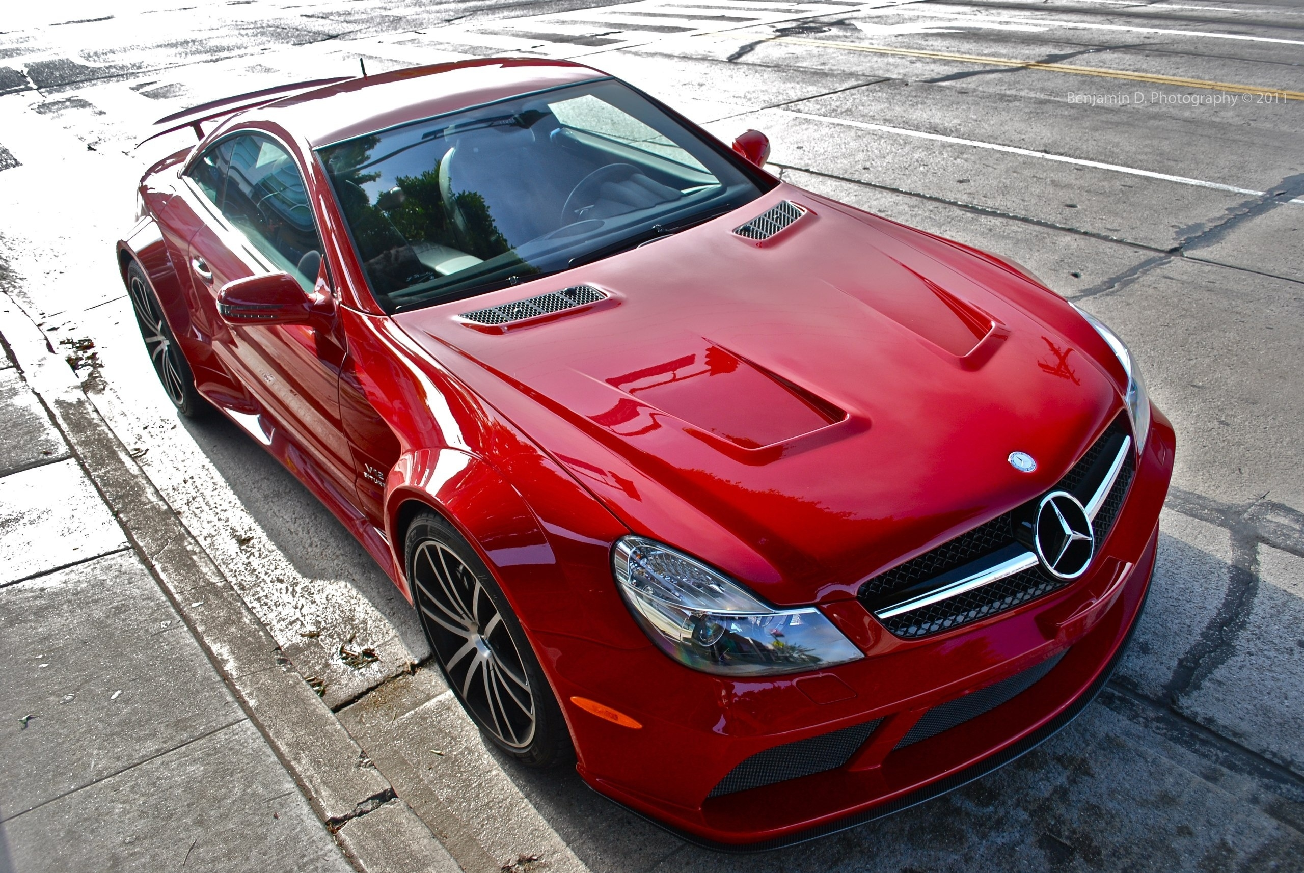 85428 free wallpaper 1125x2436 for phone, download images Auto, Cars, Car, Machine, Mersedes-Benz Sl65 Amg, Mercedes-Benz Sl65 Amg 1125x2436 for mobile