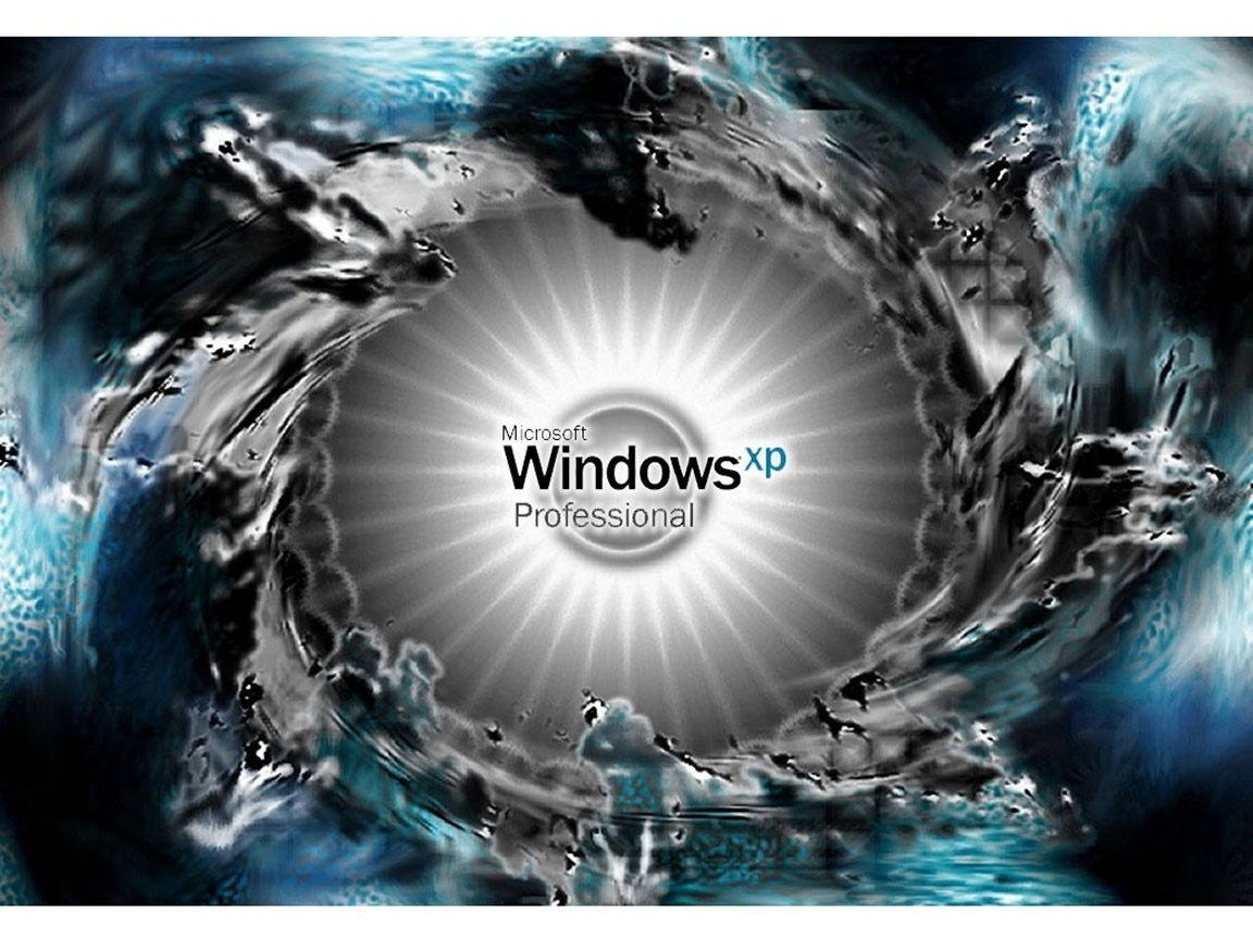 2622 télécharger le fond d'écran Marques, Logos, Fenêtres - économiseurs d'écran et images gratuitement