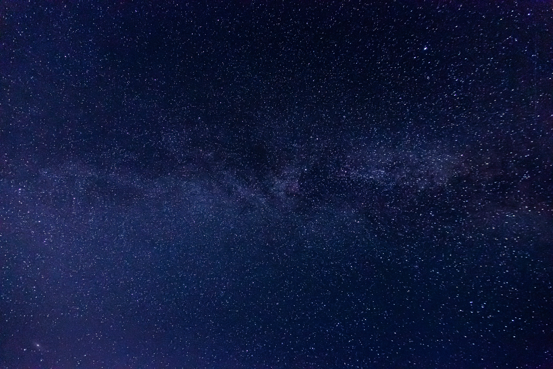 138569 скачать обои Туманность, Звездное Небо, Ночь, Космос, Звезды - заставки и картинки бесплатно