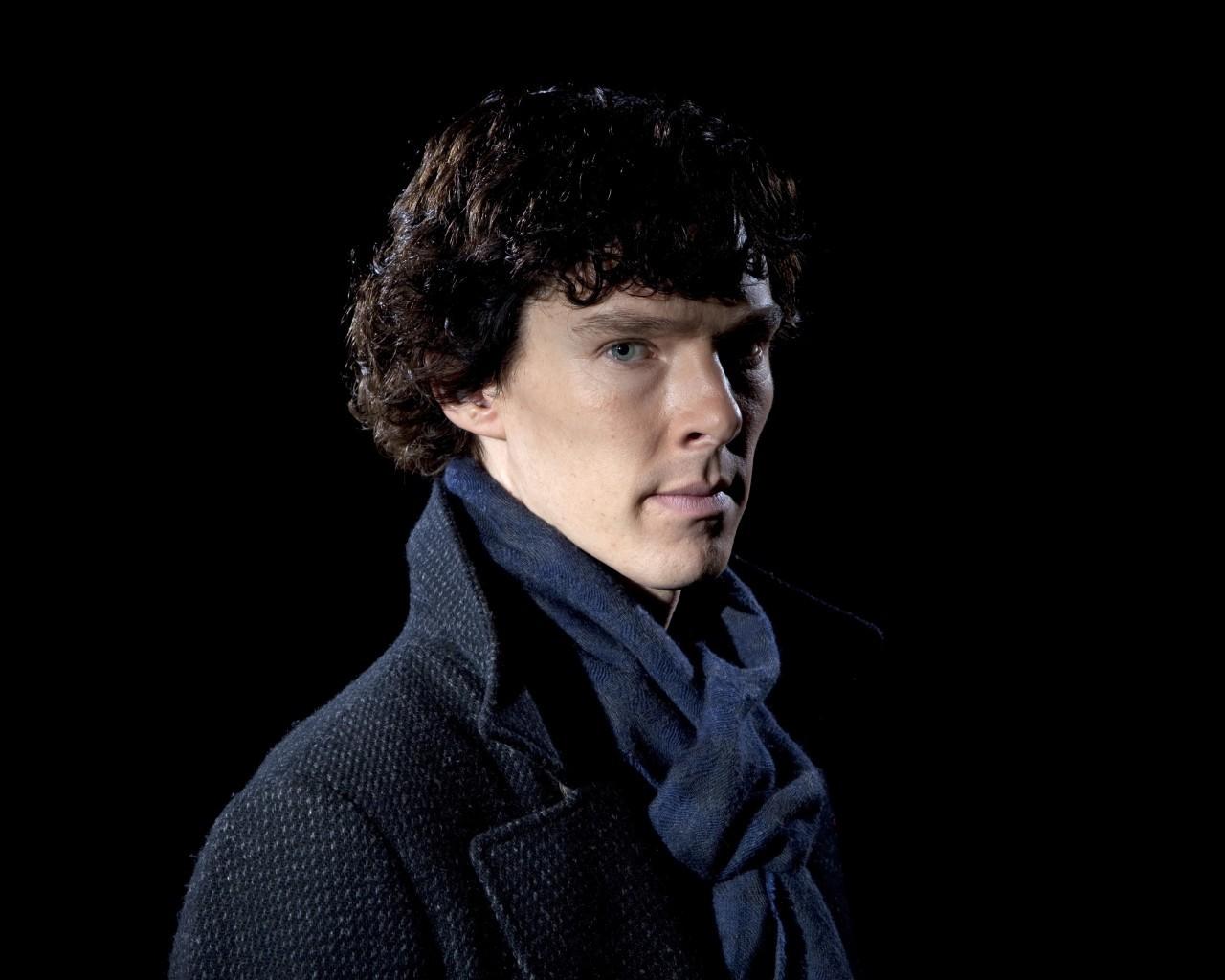 31775 download wallpaper Cinema, People, Actors, Men, Sherlock, Benedict Cumberbatch screensavers and pictures for free