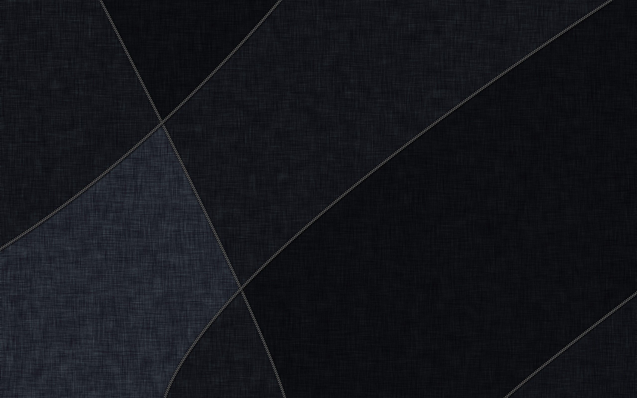 75946 download wallpaper Texture, Textures, Background, Dark, Lines, Surface screensavers and pictures for free
