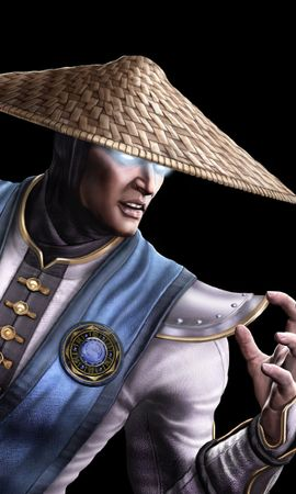 17759 download wallpaper Games, Mortal Kombat screensavers and pictures for free