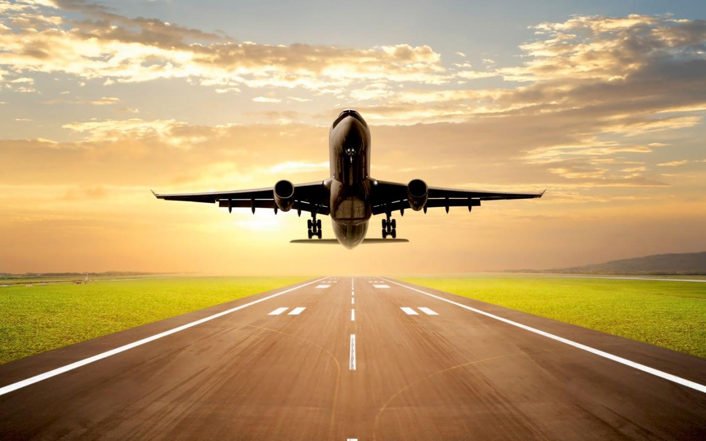 32619 скачать обои Самолеты, Транспорт - заставки и картинки бесплатно