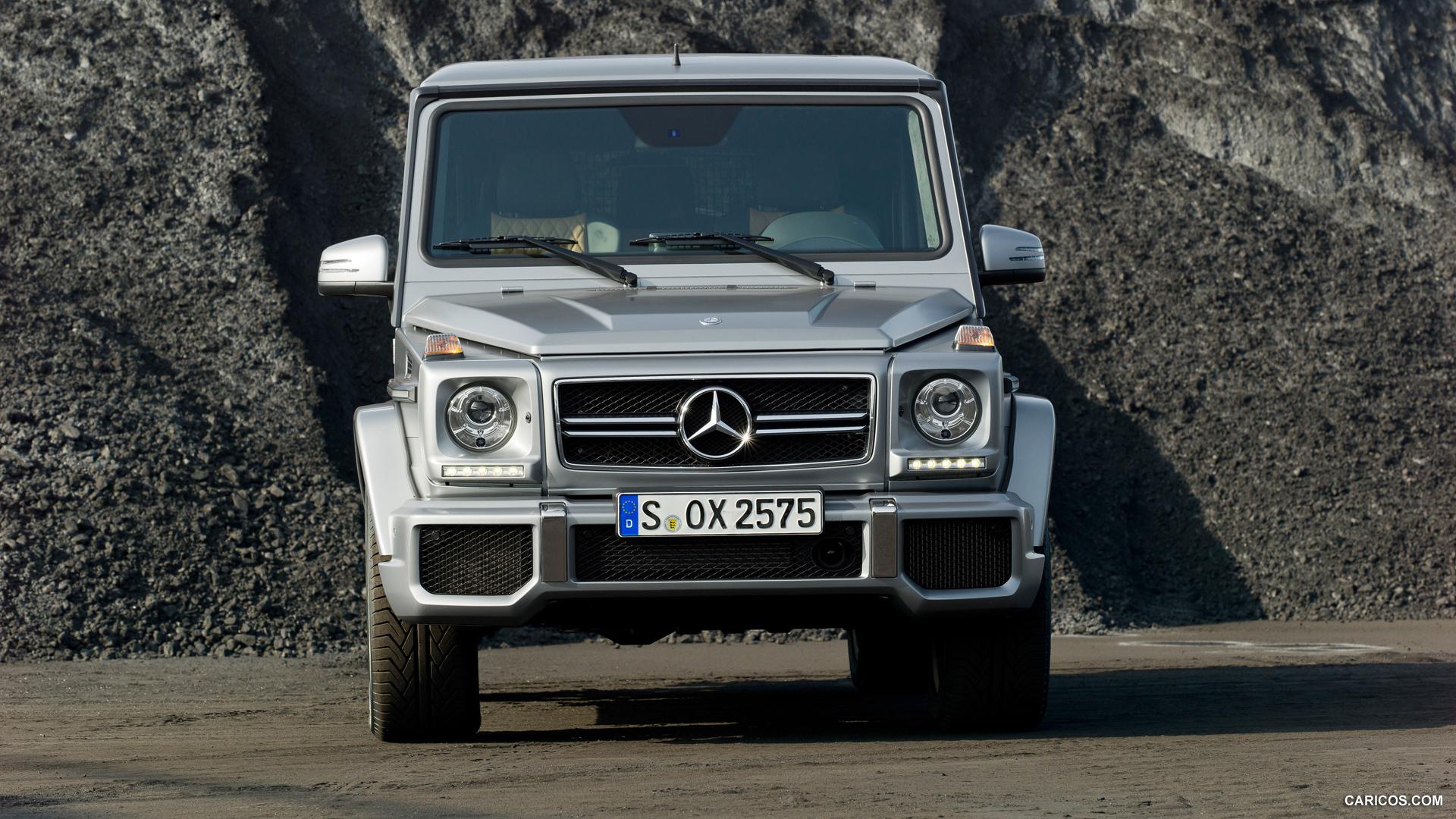 22578 скачать обои Транспорт, Машины, Мерседес (Mercedes) - заставки и картинки бесплатно
