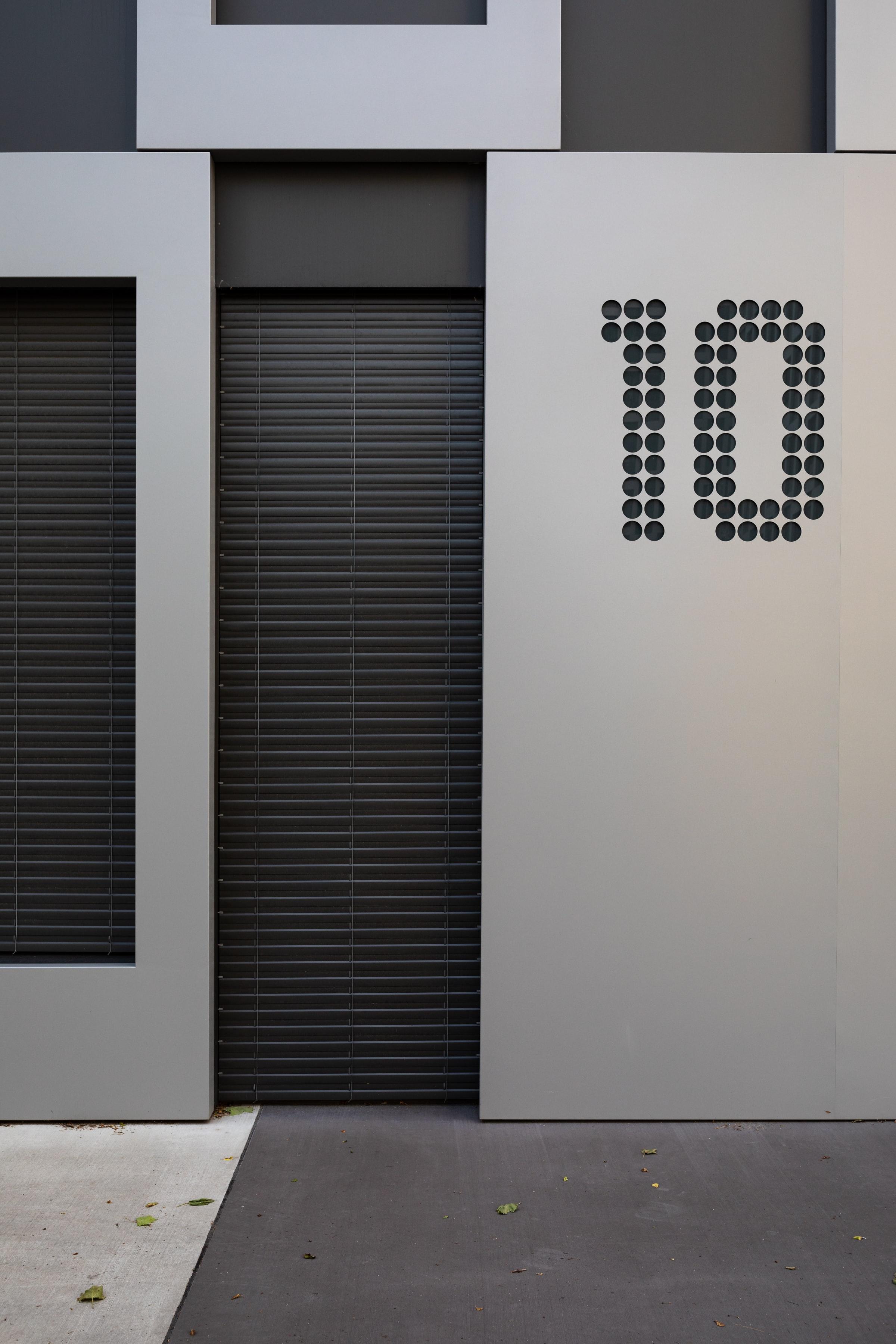 118549壁紙のダウンロード言葉, 10, 碑文, 数字, 番号, 壁, ポイント, 点-スクリーンセーバーと写真を無料で