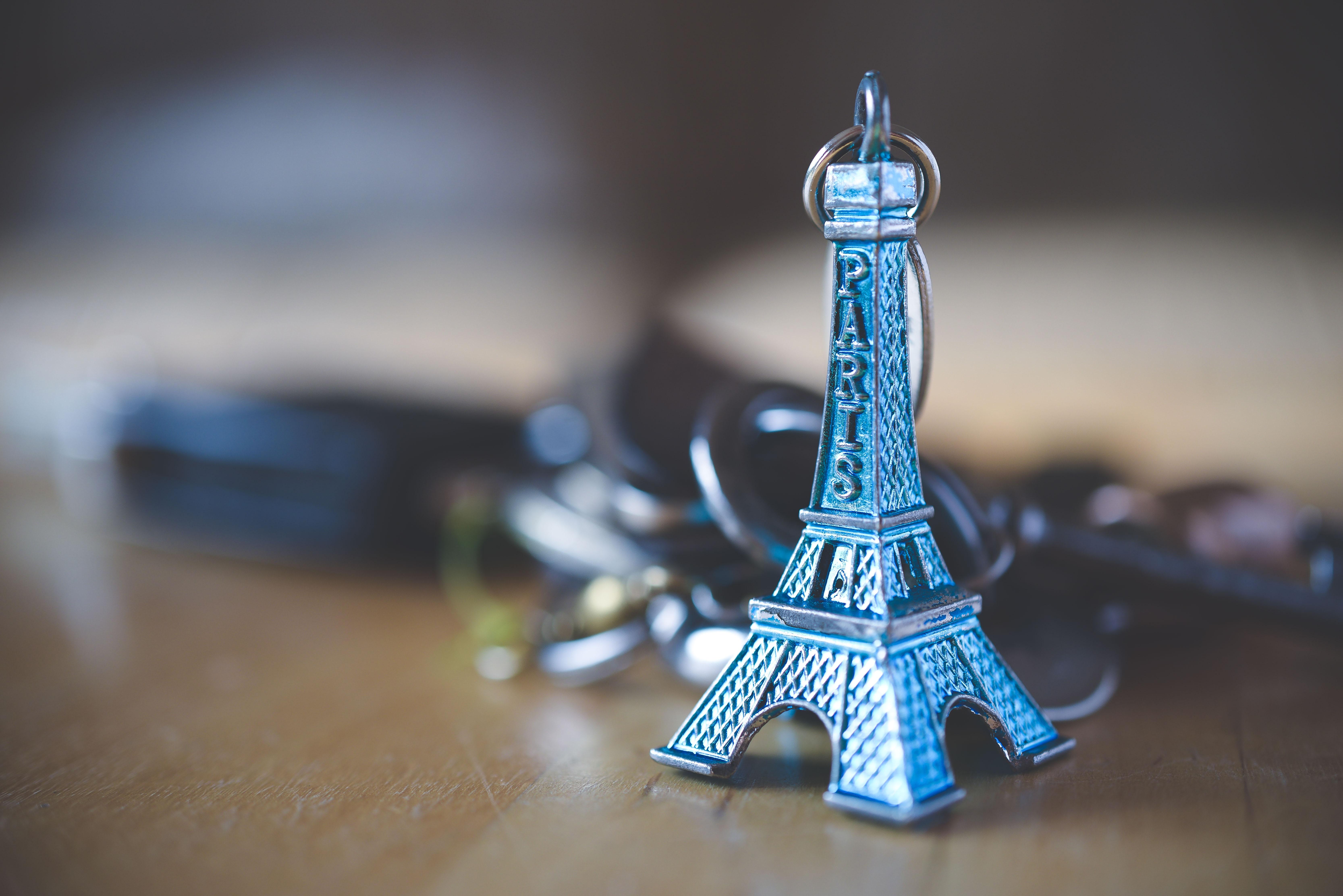 144870 télécharger le fond d'écran Divers, Bibelot, Babiole, Décoration, Tour Eiffel - économiseurs d'écran et images gratuitement