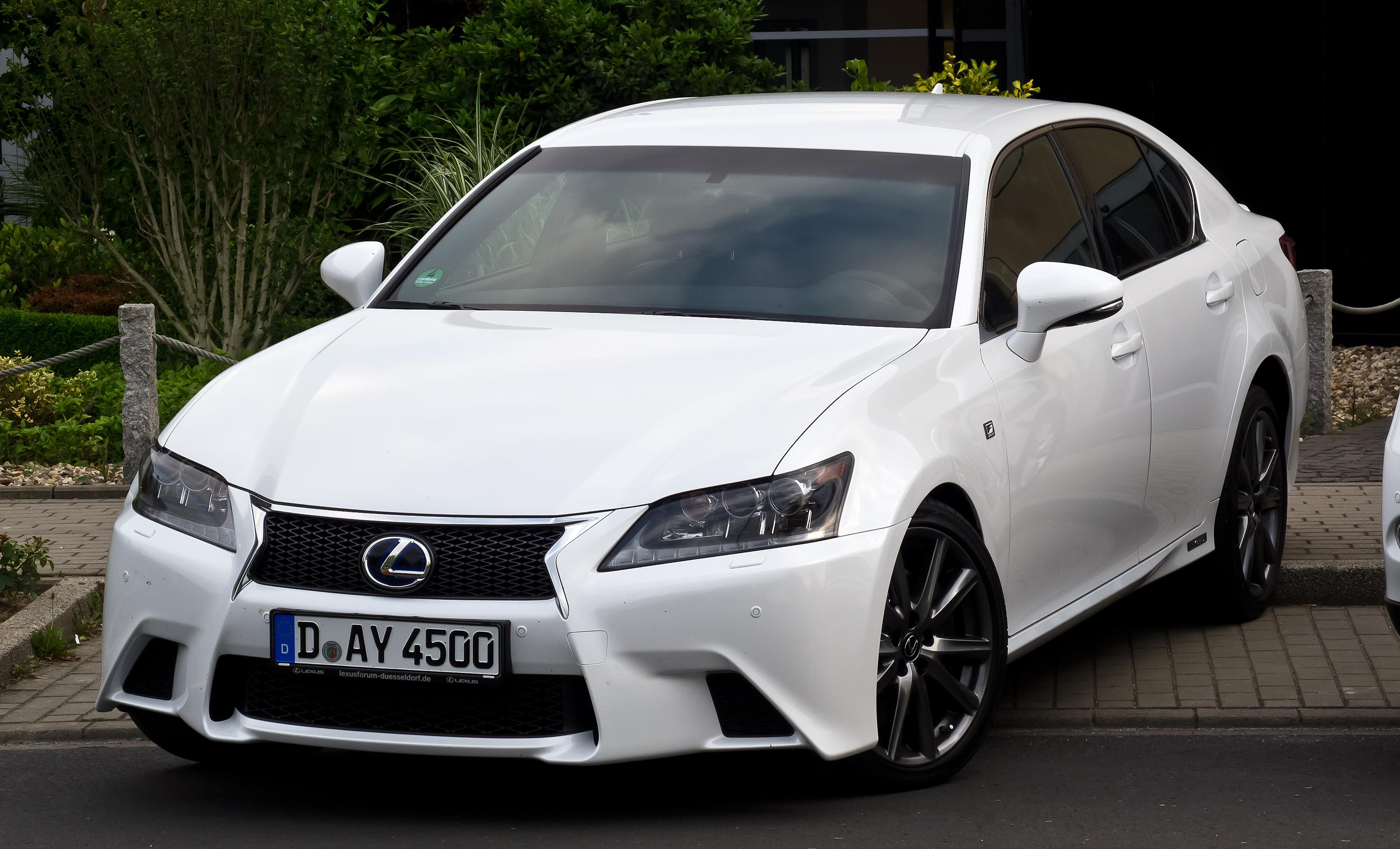 76392 Заставки и Обои Лексус (Lexus) на телефон. Скачать Лексус (Lexus), Тачки (Cars), Белый, F-Sport, Gs450H картинки бесплатно