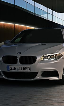 40635 descargar fondo de pantalla Transporte, Automóvil, Bmw: protectores de pantalla e imágenes gratis