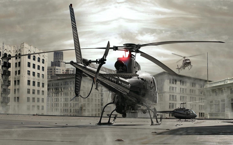 44593 скачать обои Транспорт, Вертолеты - заставки и картинки бесплатно