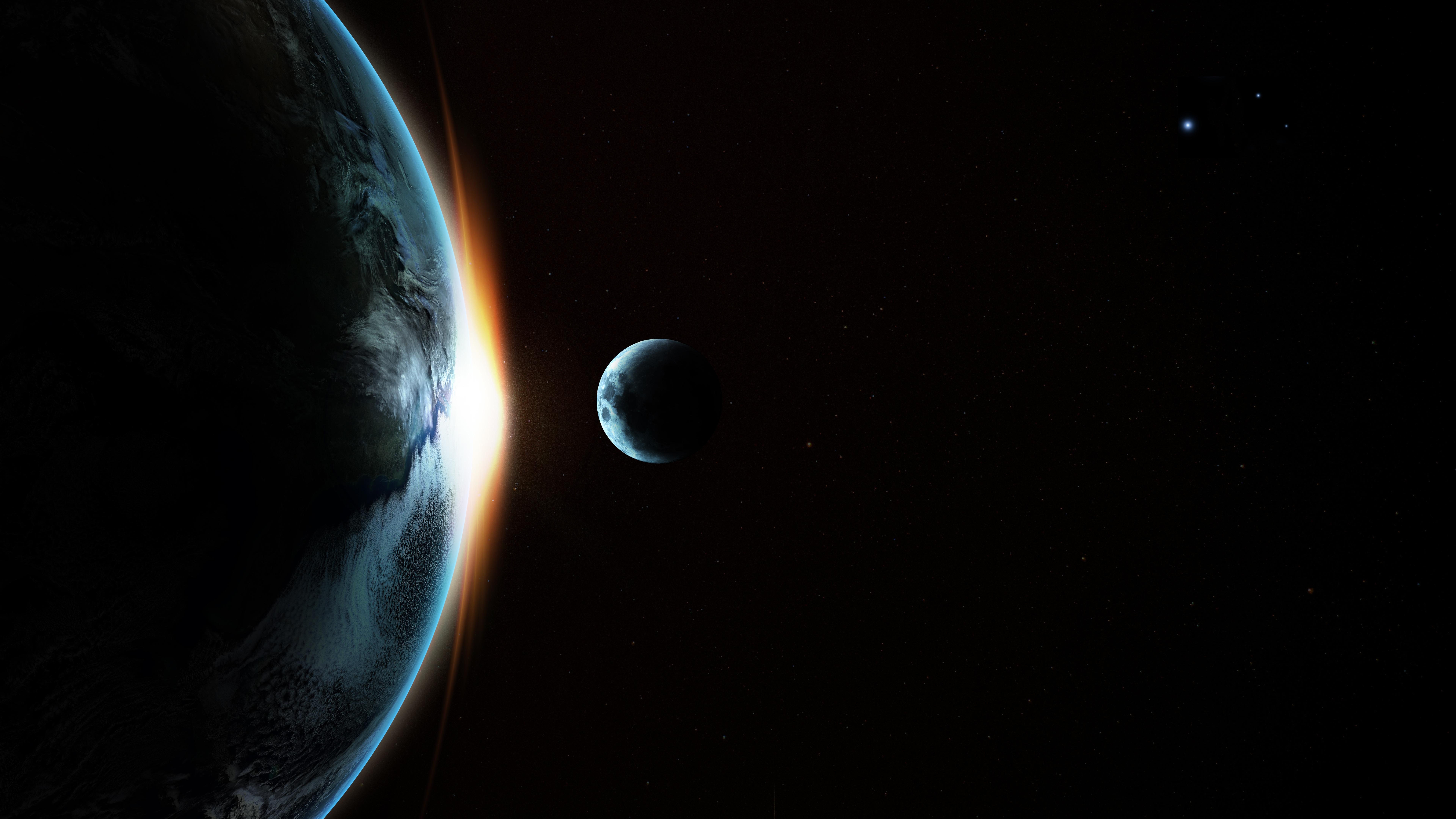 137409 Protetores de tela e papéis de parede Lua em seu telefone. Baixe Lua, Galáxia, Universo, Terra, Transito, Trânsito fotos gratuitamente