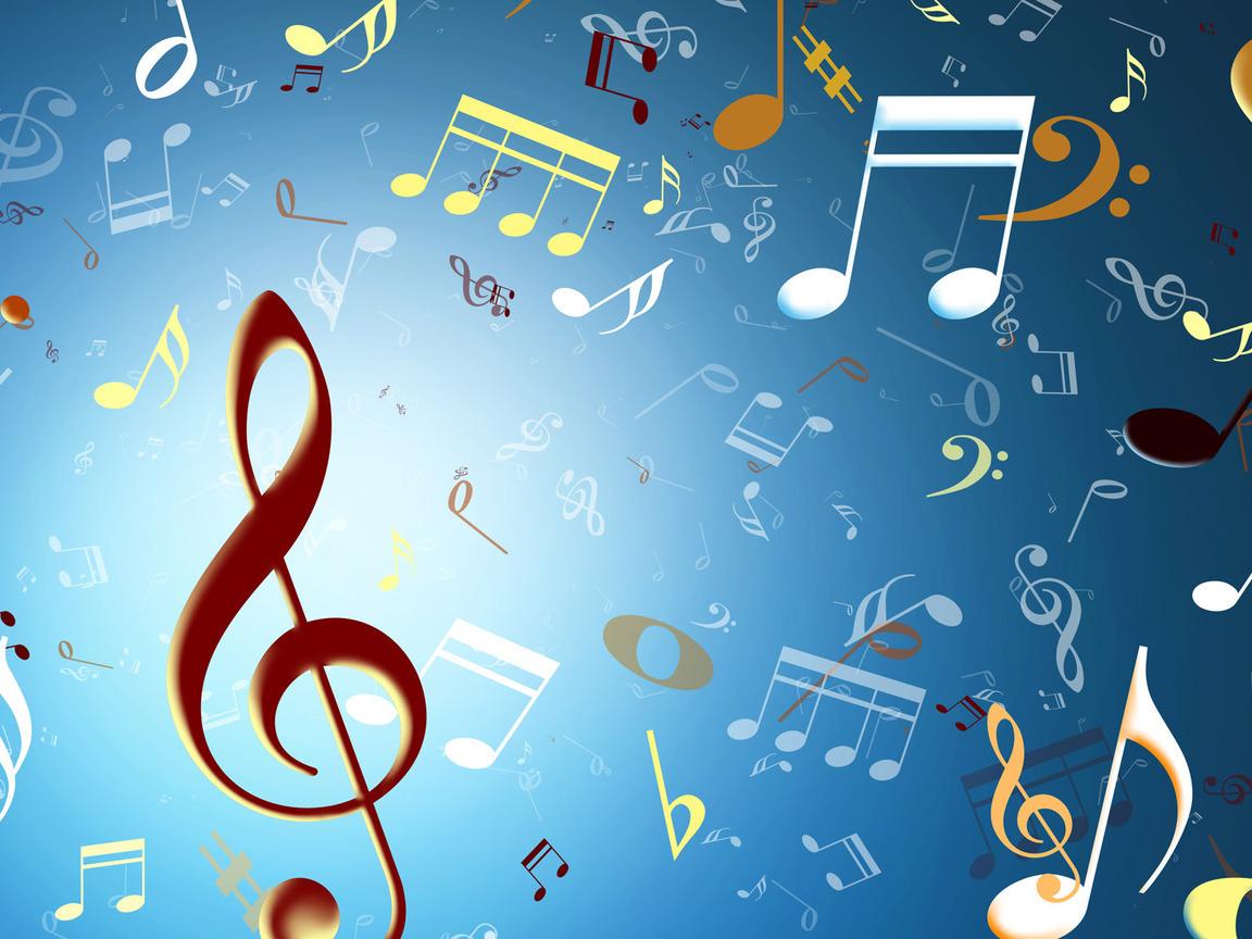 9633 Salvapantallas y fondos de pantalla Música en tu teléfono. Descarga imágenes de Música, Fondo gratis