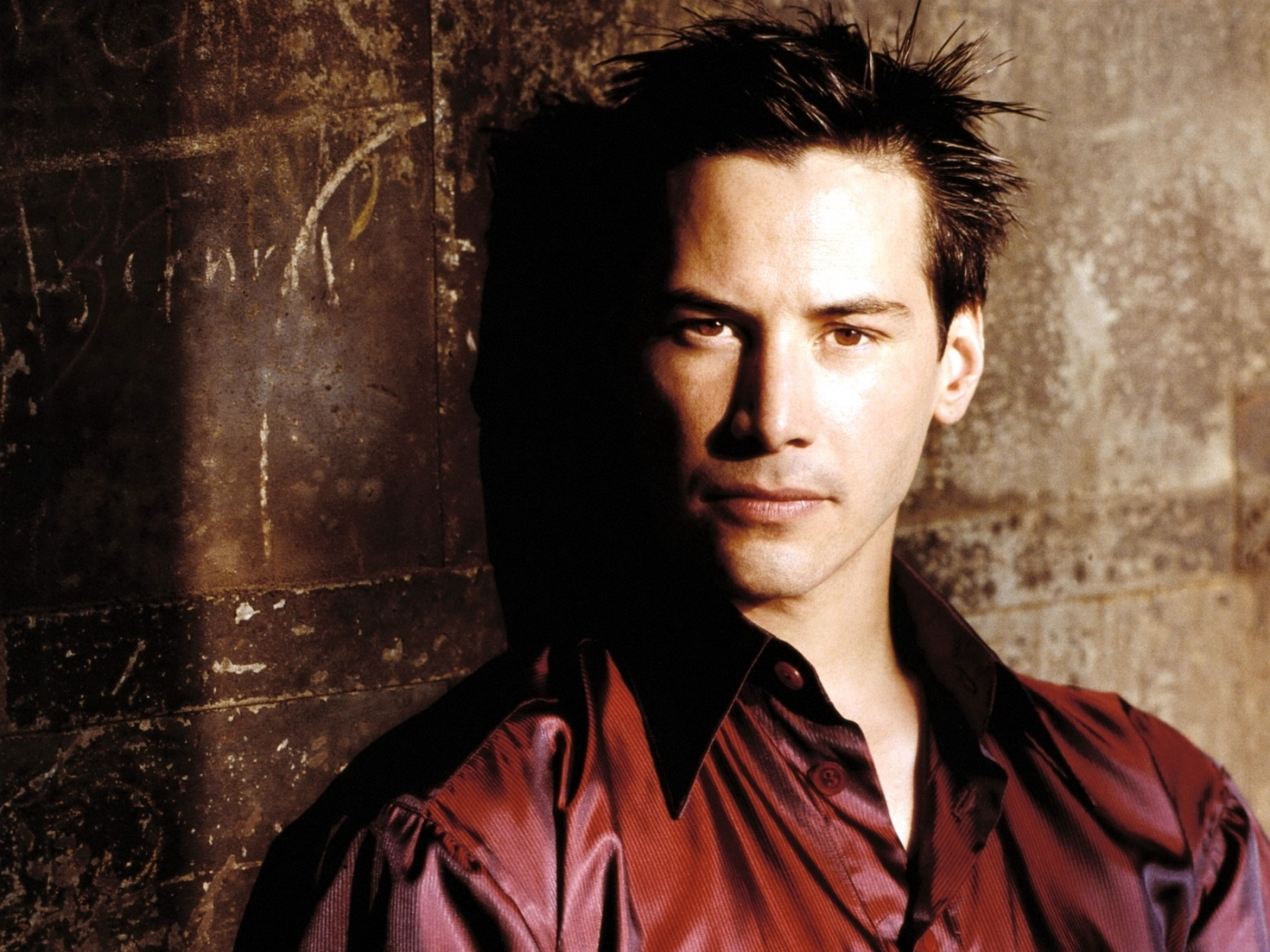 41940 download wallpaper People, Men, Keanu Reeves screensavers and pictures for free