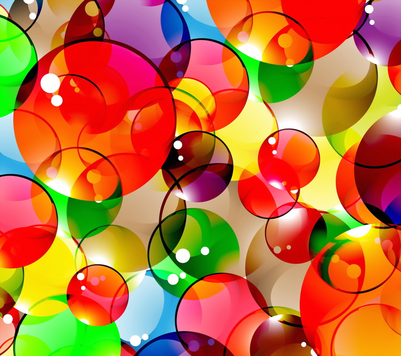 20766 скачать обои Фон, Пузыри - заставки и картинки бесплатно