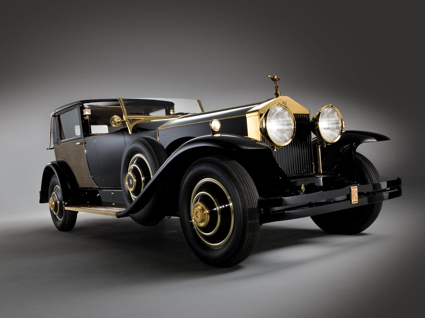 25012 скачать обои Транспорт, Машины, Ролс Ройс (Rolls-Royce) - заставки и картинки бесплатно