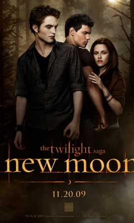 1949 download wallpaper Cinema, People, Actors, New Moon screensavers and pictures for free