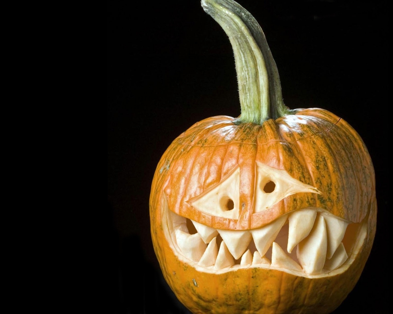 4945 download wallpaper Funny, Holidays, Food, Halloween screensavers and pictures for free