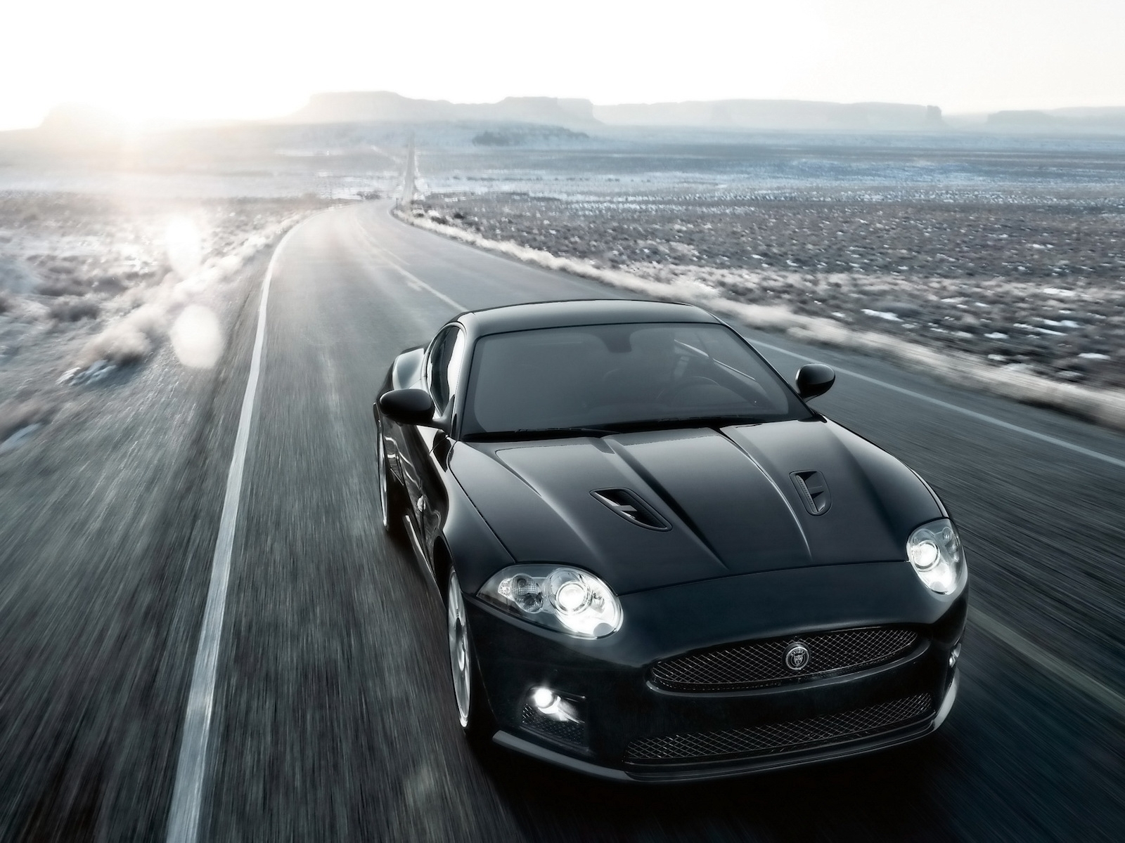7279 download wallpaper Transport, Auto, Roads, Jaguar screensavers and pictures for free