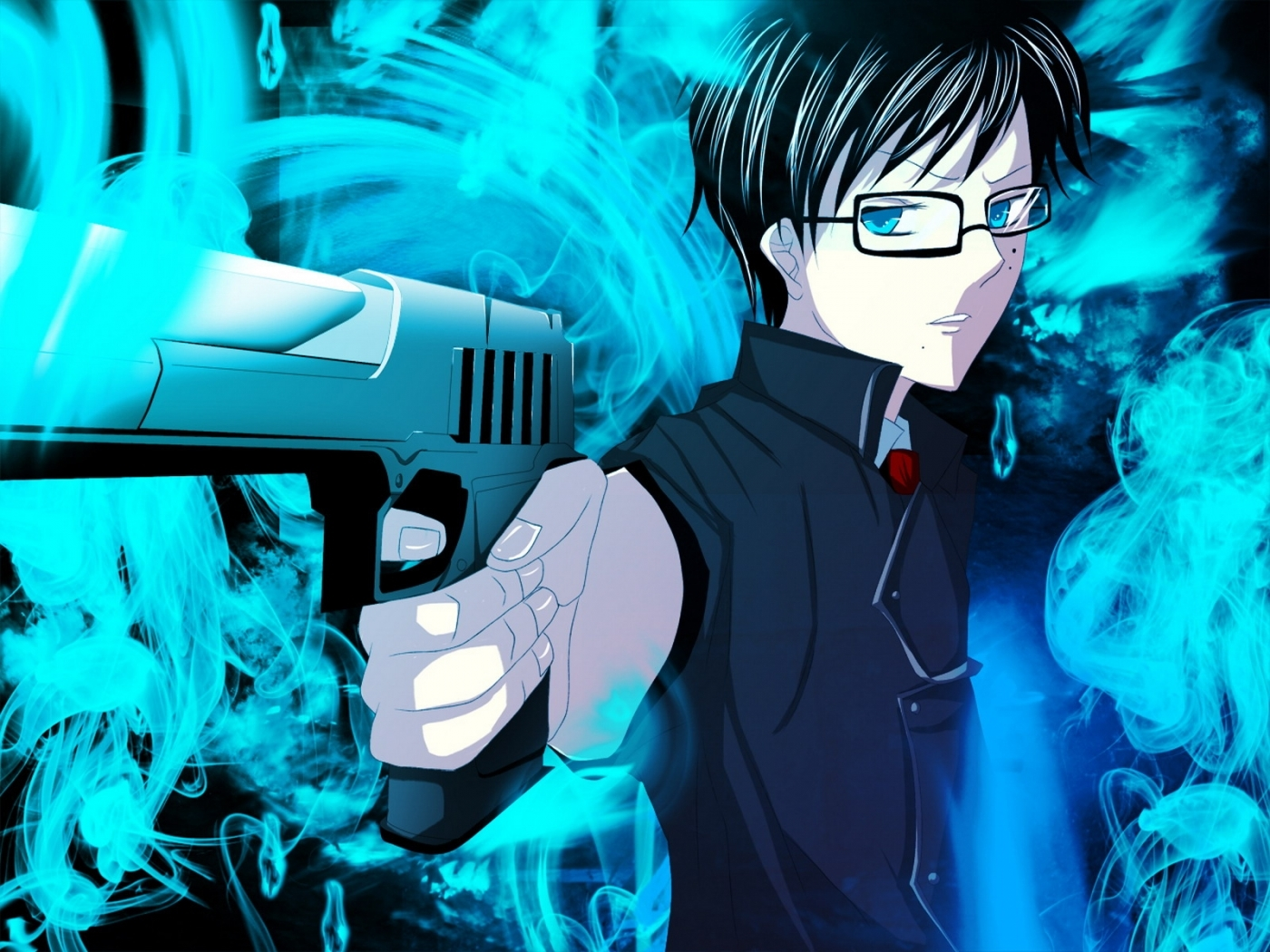 29524 download wallpaper Anime, Men screensavers and pictures for free