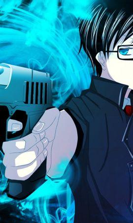 29524 télécharger le fond d'écran Anime, Hommes - économiseurs d'écran et images gratuitement