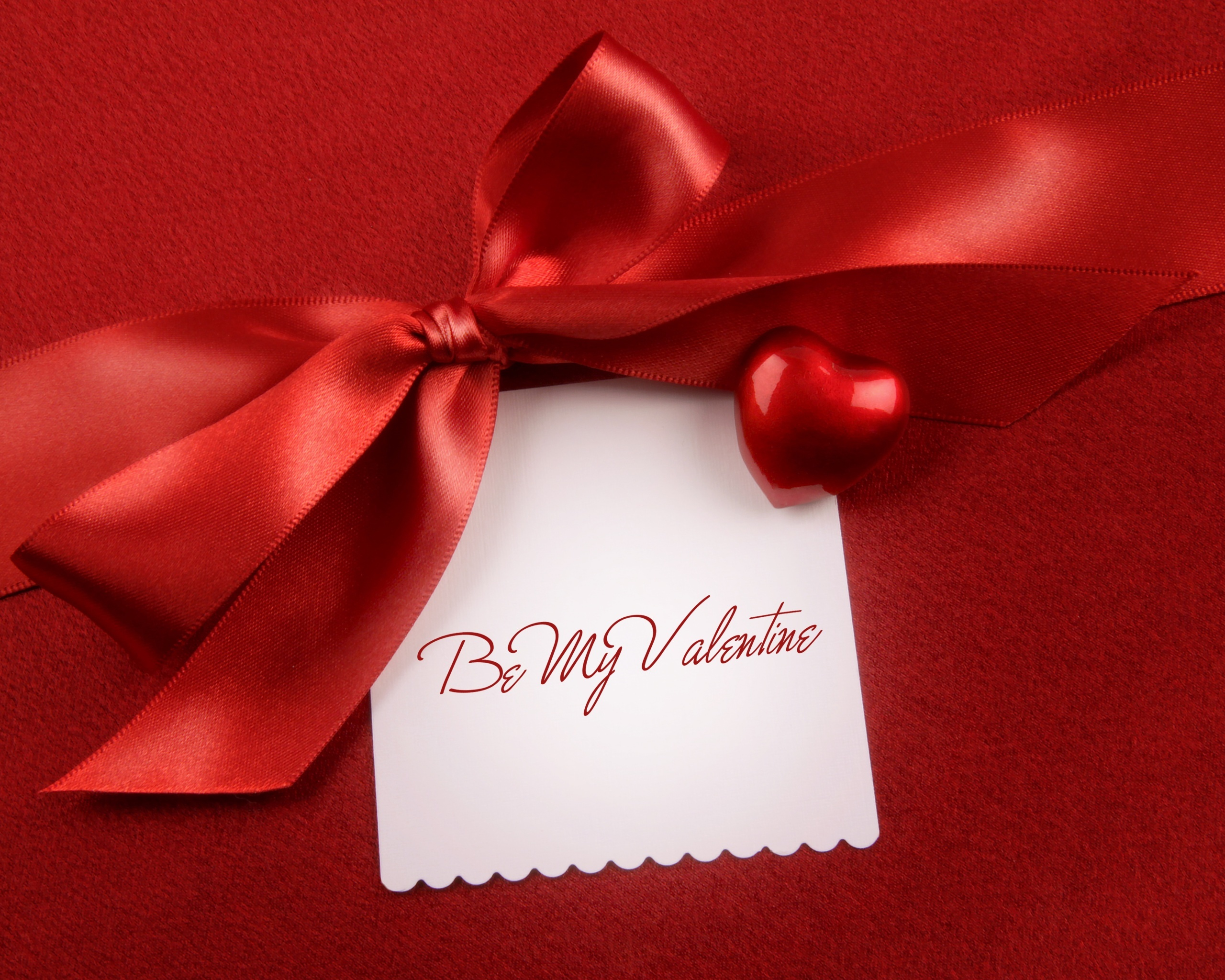 15715 download wallpaper Holidays, Valentine's Day screensavers and pictures for free