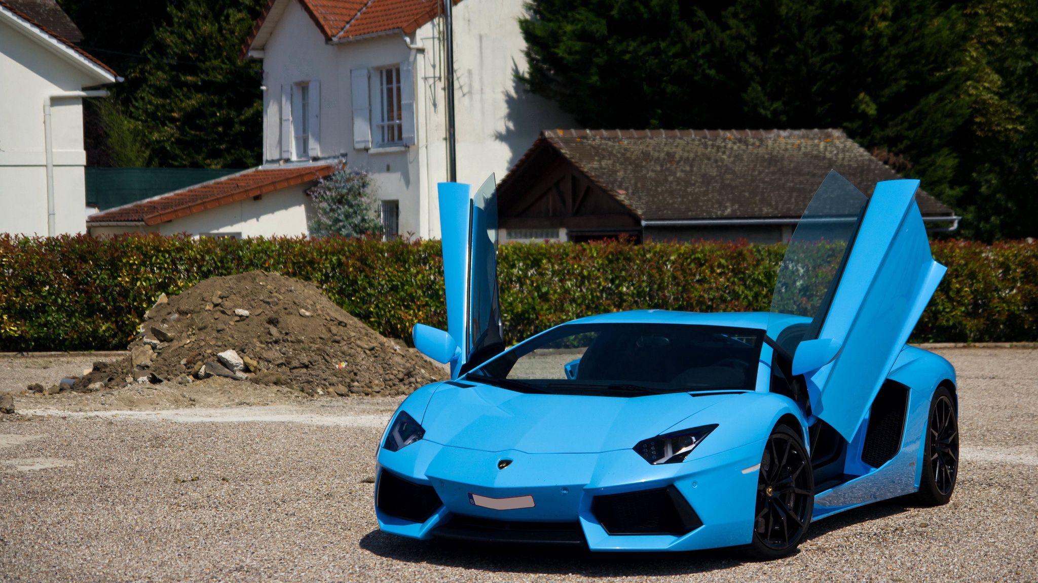 144039 download wallpaper Lamborghini, Cars, Aventador, Lp700-4 screensavers and pictures for free