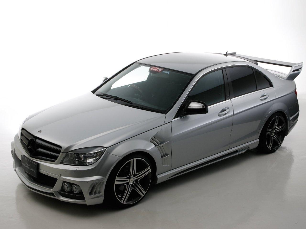 49469 скачать обои Транспорт, Машины, Мерседес (Mercedes) - заставки и картинки бесплатно