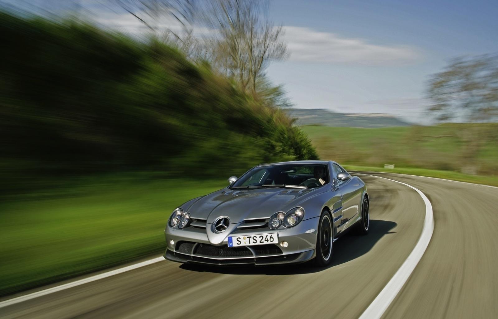 594 скачать обои Транспорт, Машины, Дороги, Мерседес (Mercedes) - заставки и картинки бесплатно