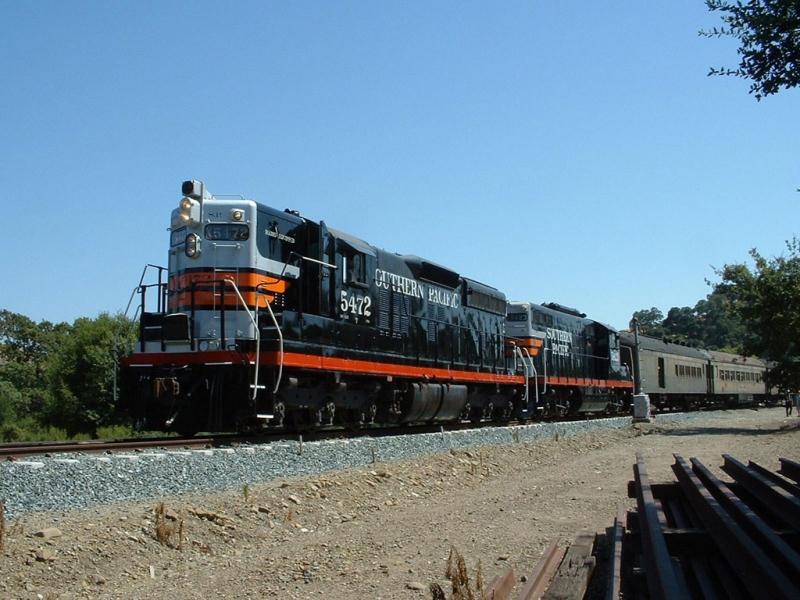 35232壁紙のダウンロード輸送, 列車-スクリーンセーバーと写真を無料で