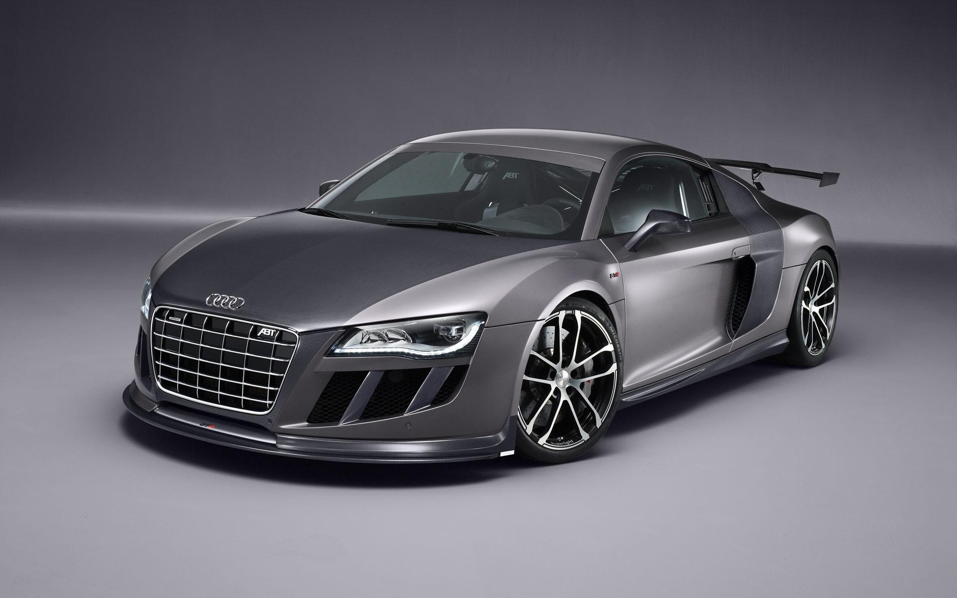 46425 скачать обои Транспорт, Машины, Ауди (Audi) - заставки и картинки бесплатно