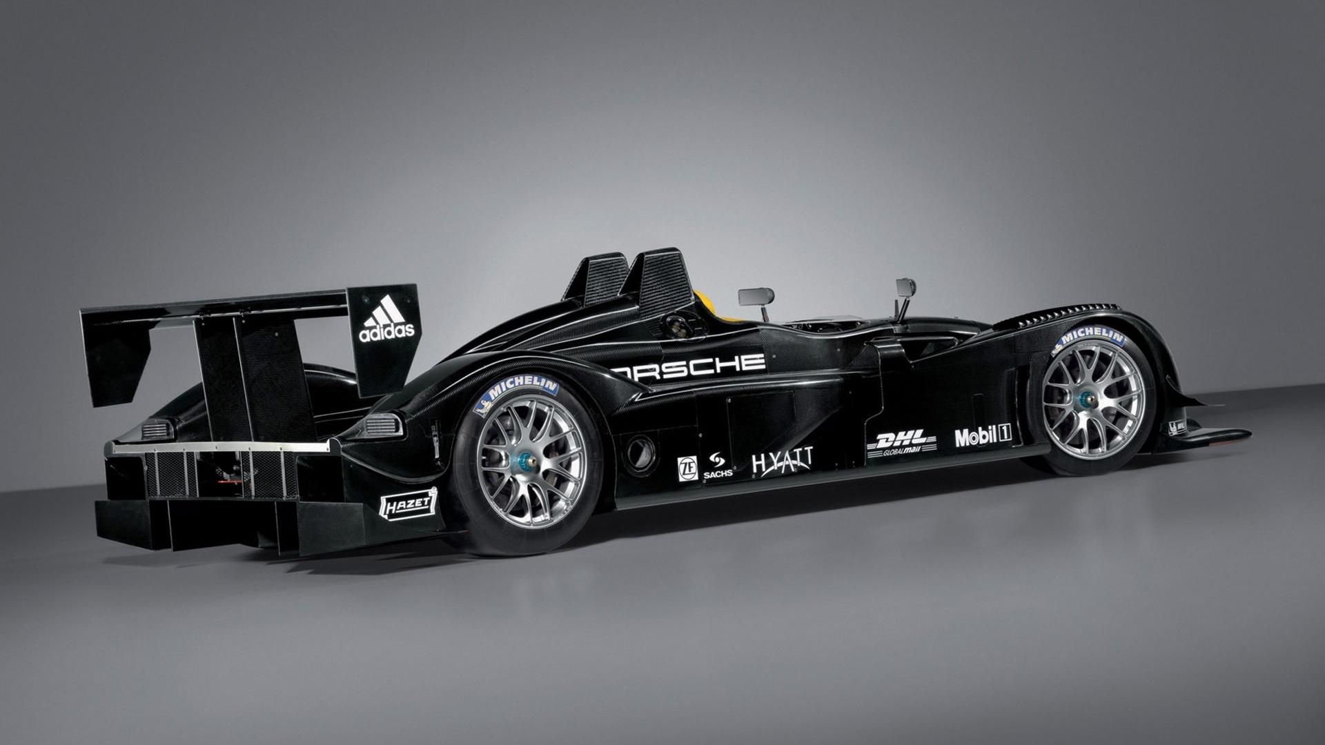 Скачать картинку Формула-1 (Formula-1, F1), Машины, Транспорт в телефон бесплатно.