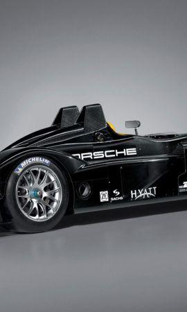 25093 скачать обои Транспорт, Машины, Формула-1 (Formula-1, F1) - заставки и картинки бесплатно