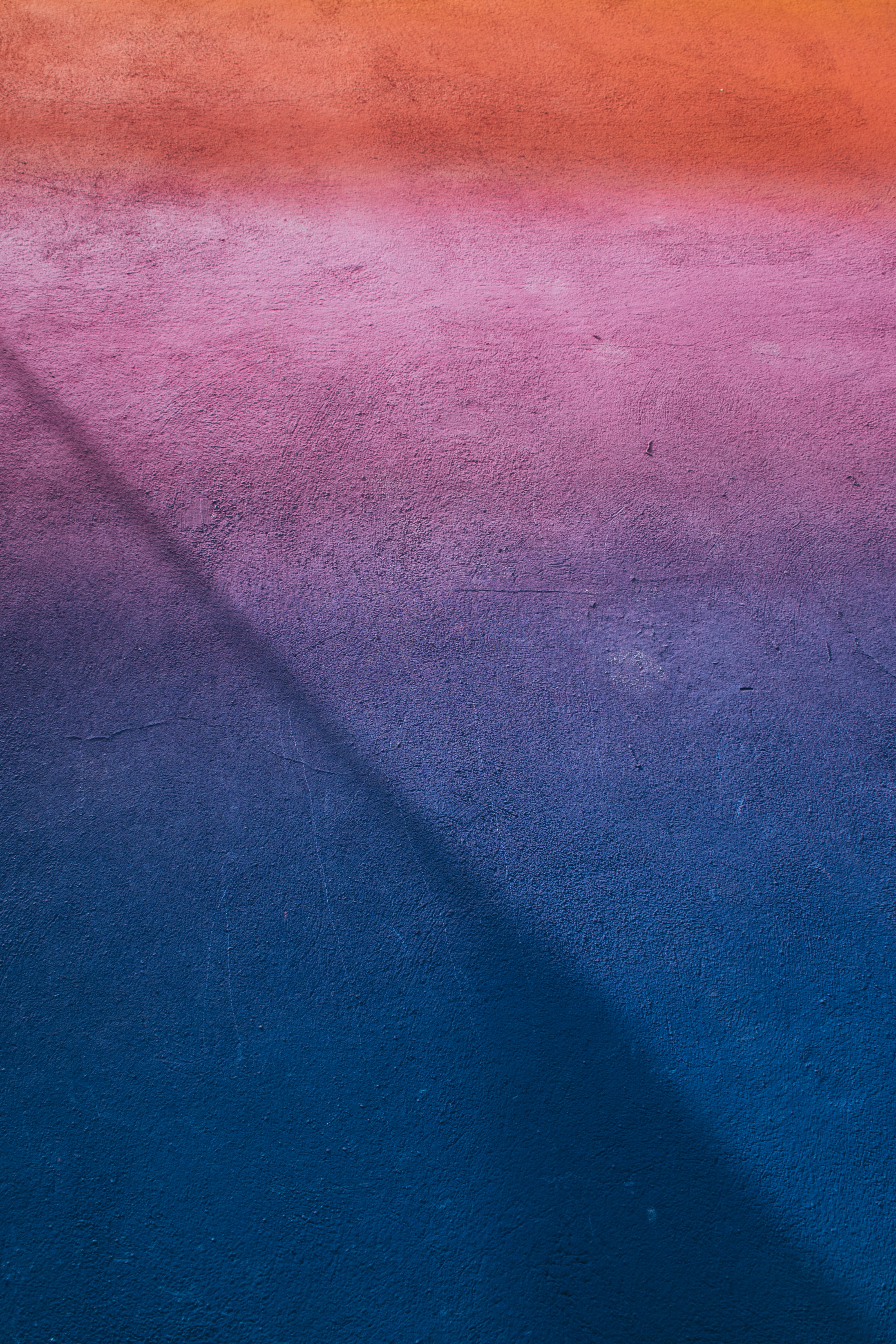 124279 download wallpaper Textures, Shine, Light, Asphalt, Texture, Shadow, Gradient screensavers and pictures for free