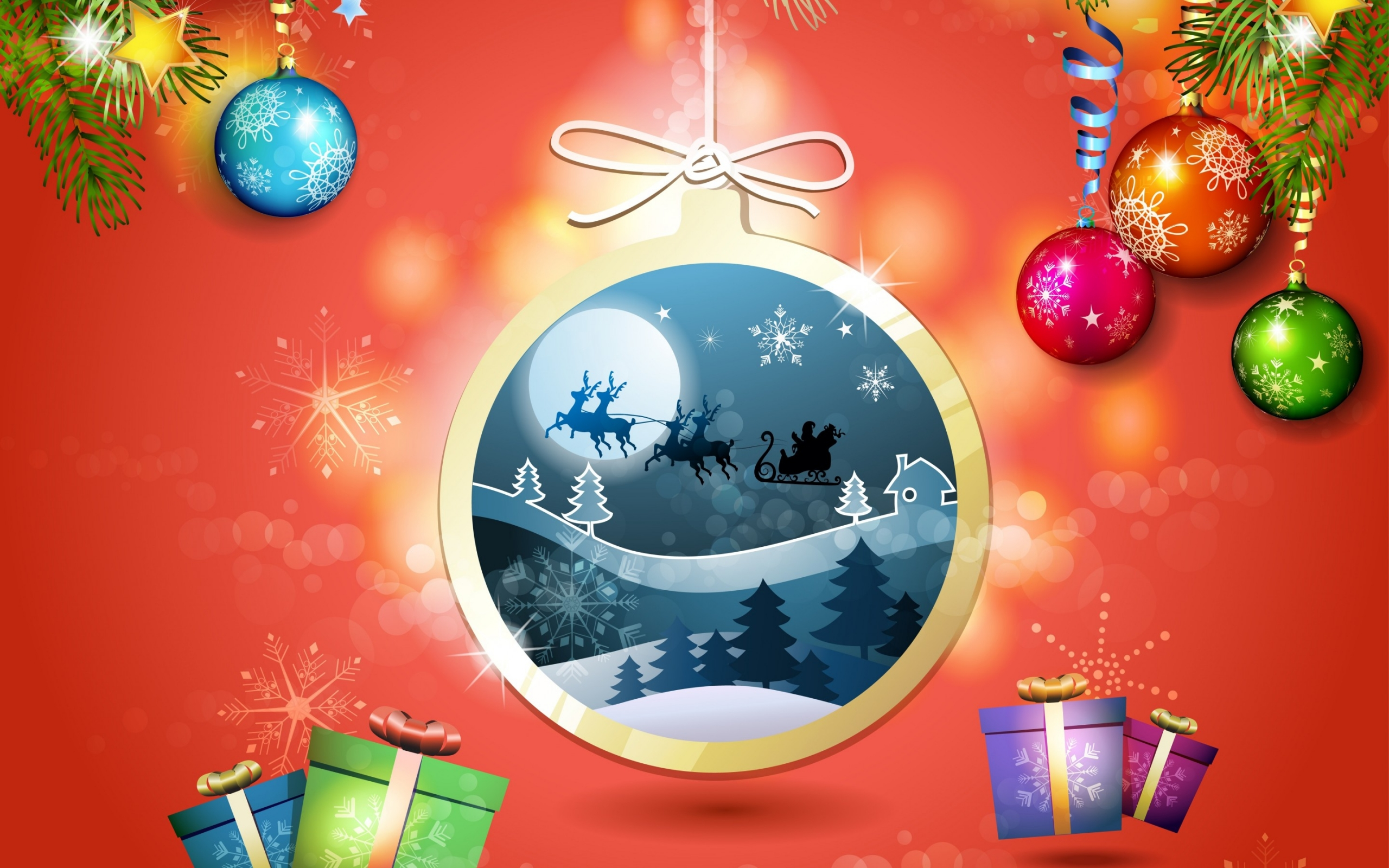 34079 download wallpaper Background, Christmas, Xmas screensavers and pictures for free