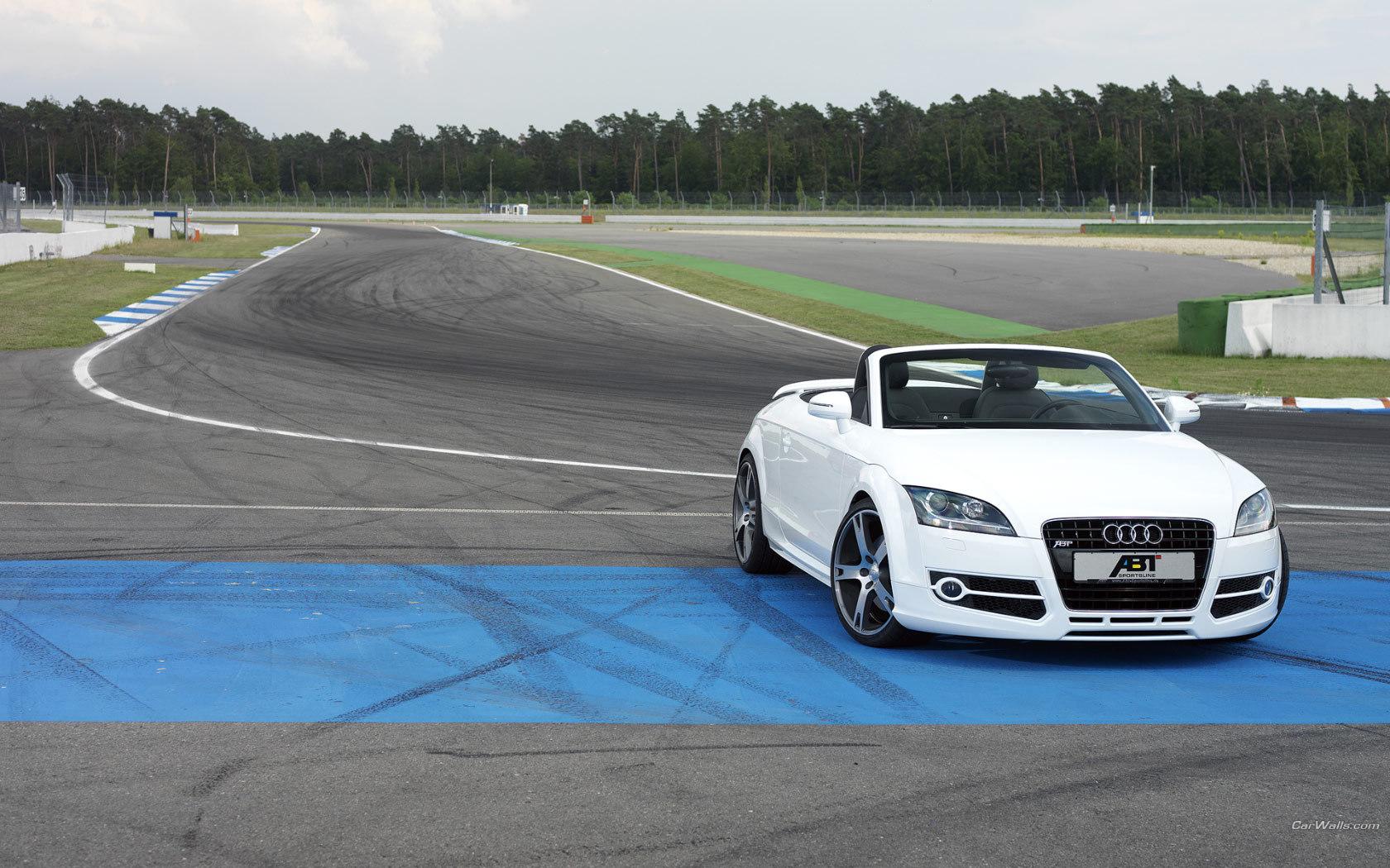 6806 скачать обои Транспорт, Машины, Ауди (Audi) - заставки и картинки бесплатно