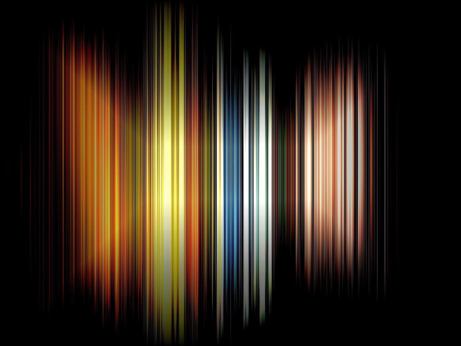 69914 скачать обои Абстракция, Линии, Тень, Фон, Пятна, Спектр - заставки и картинки бесплатно