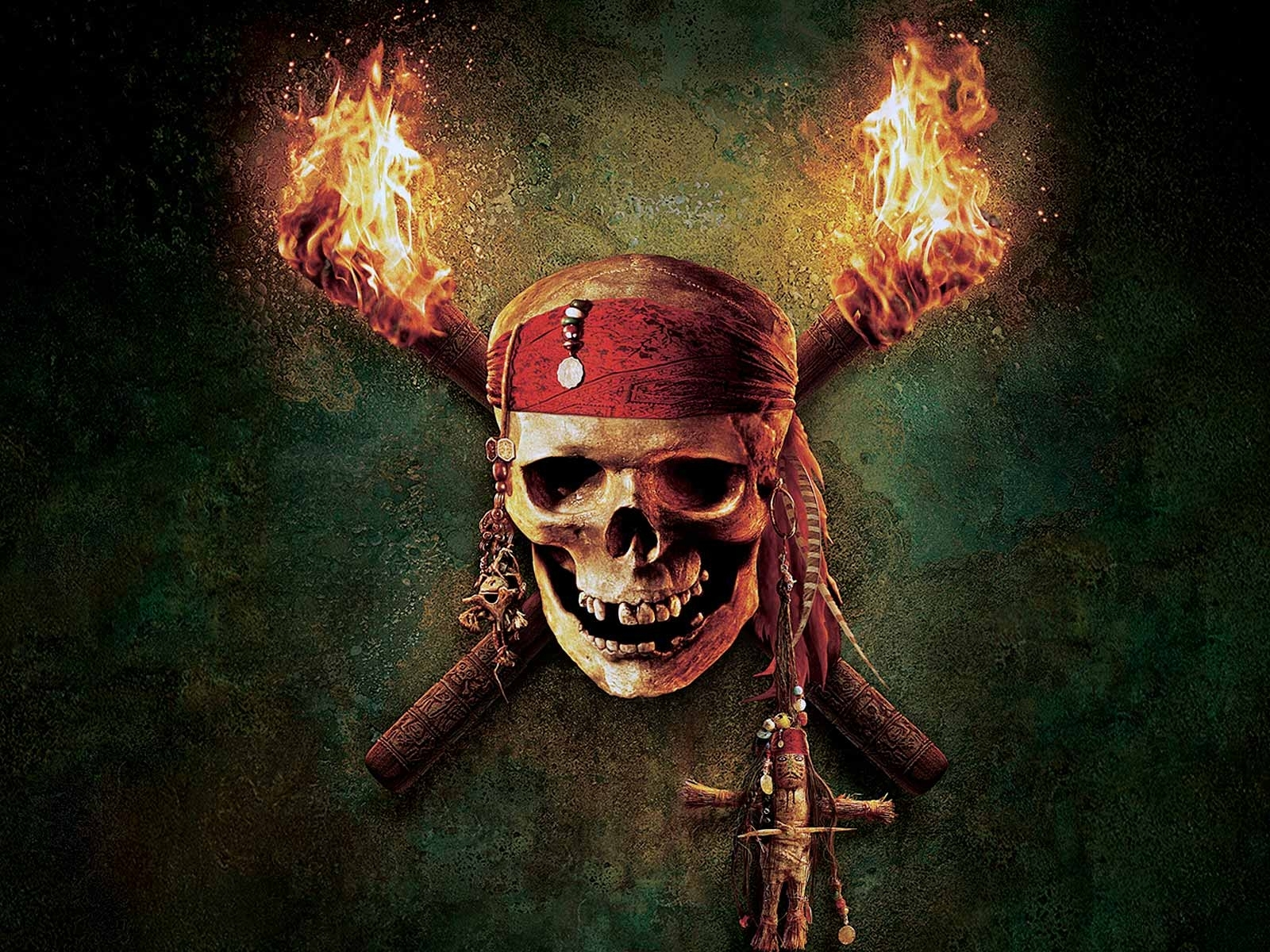 4976 скачать обои Кино, Пираты Карибского Моря (Pirates Of The Caribbean) - заставки и картинки бесплатно