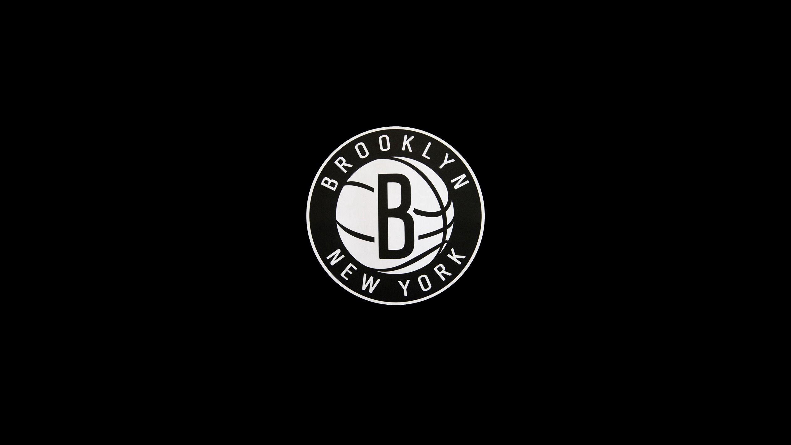 108530 скачать обои Спорт, Nets, Brooklyn Nets, Brooklyn, New York, Сша (Usa), Нба - заставки и картинки бесплатно
