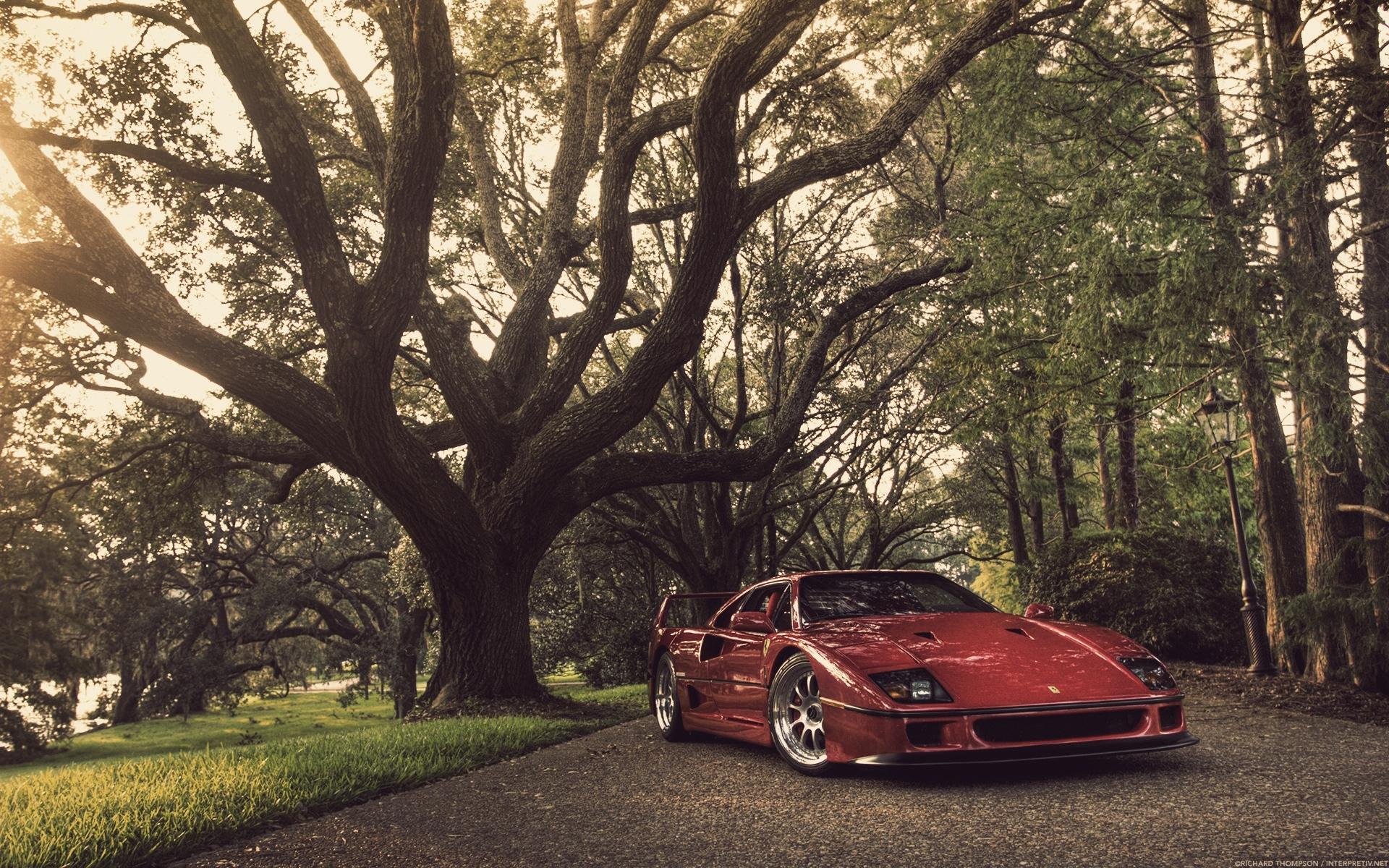 28429 скачать обои Транспорт, Машины, Феррари (Ferrari) - заставки и картинки бесплатно