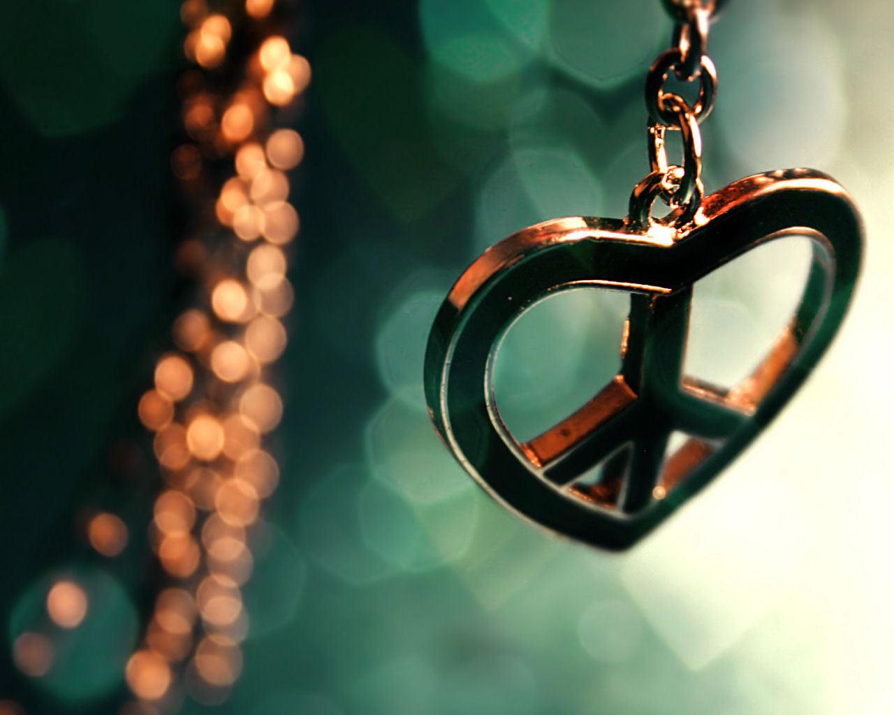 13136 скачать обои Фон, Логотипы, Сердца, Любовь, День Святого Валентина (Valentine's Day) - заставки и картинки бесплатно