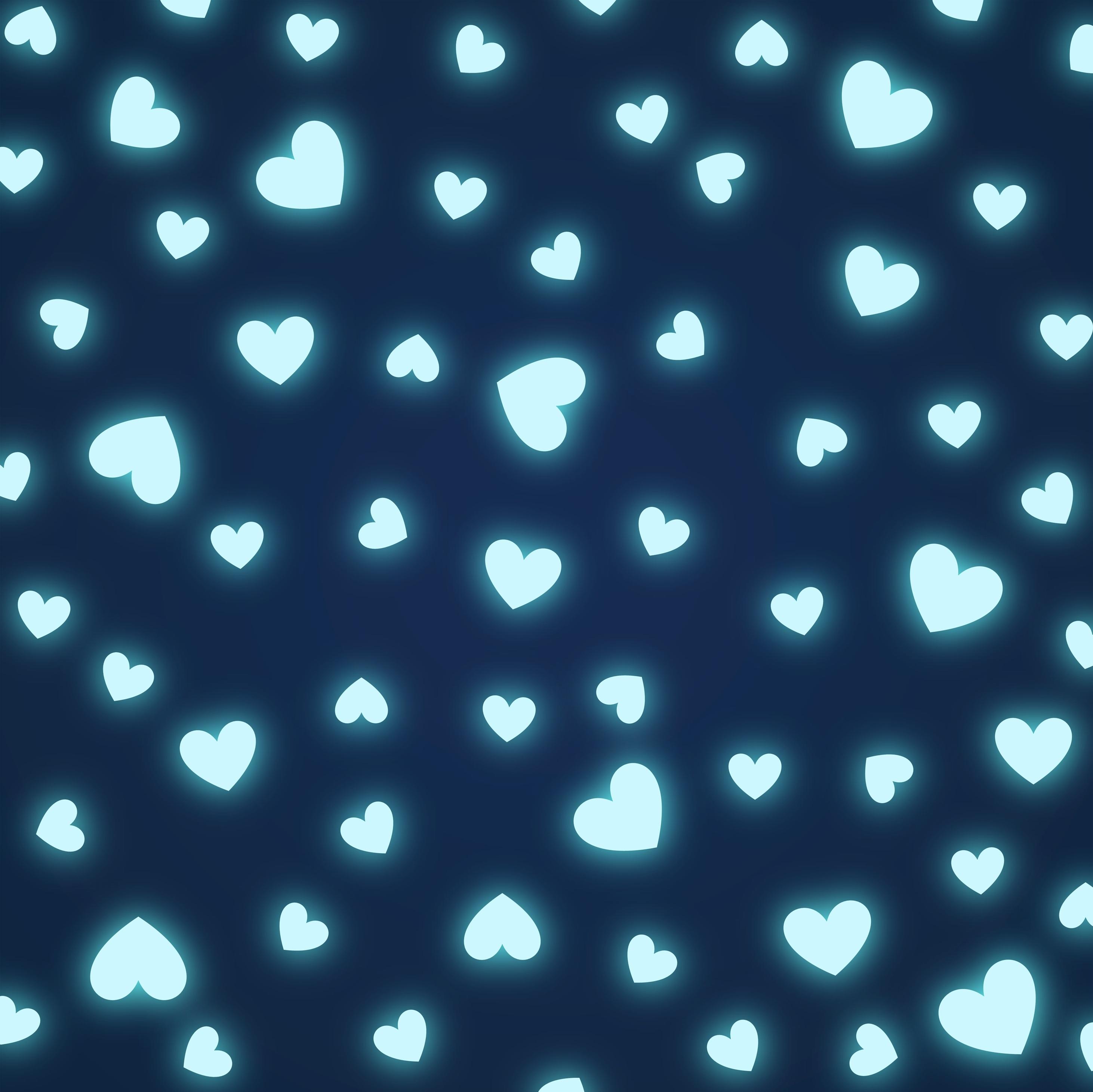 65587 Заставки и Обои Сердца на телефон. Скачать Сердца, Узоры, Текстуры, Формы, Декорация, Элементы картинки бесплатно